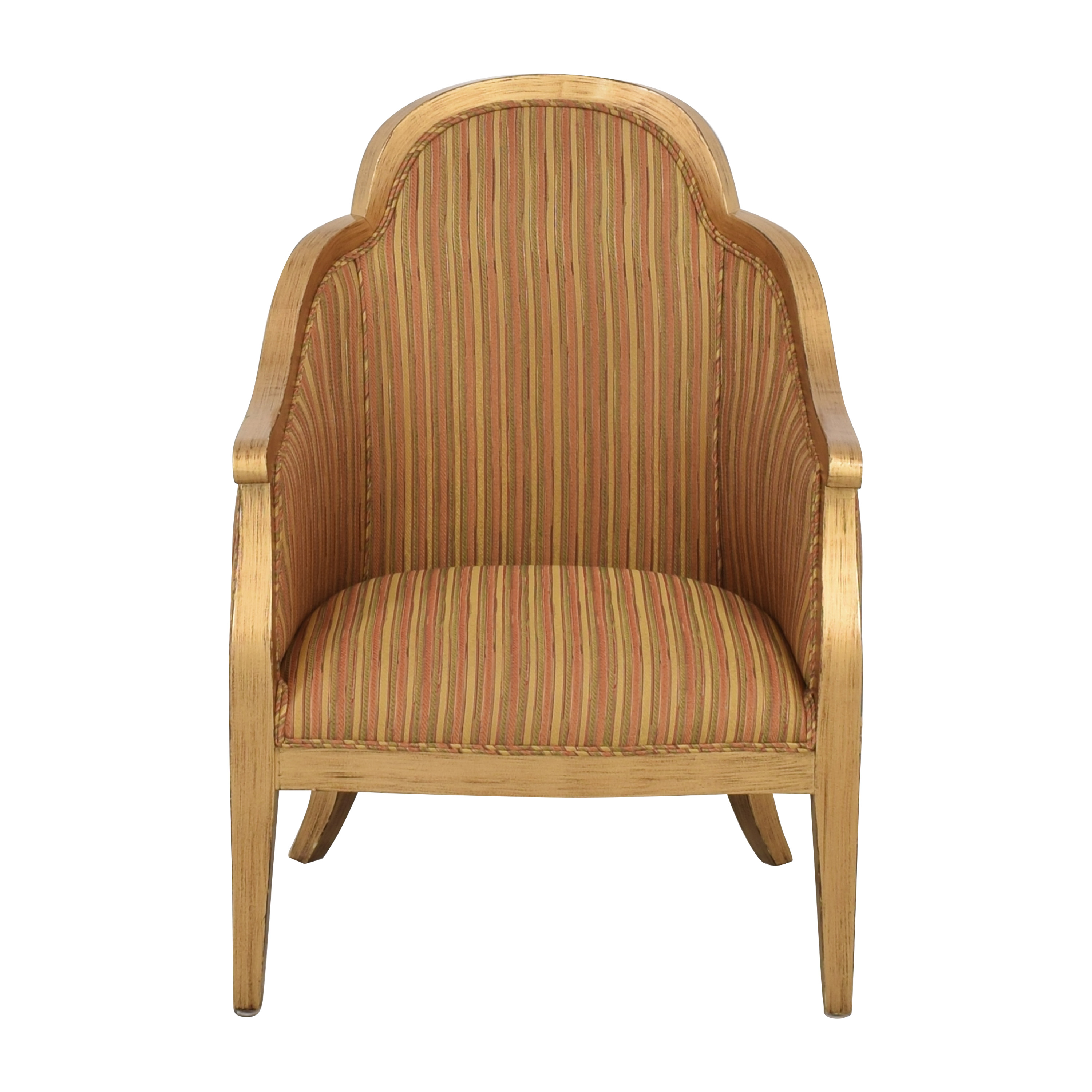 Sigla Sigla Accent Chair ct