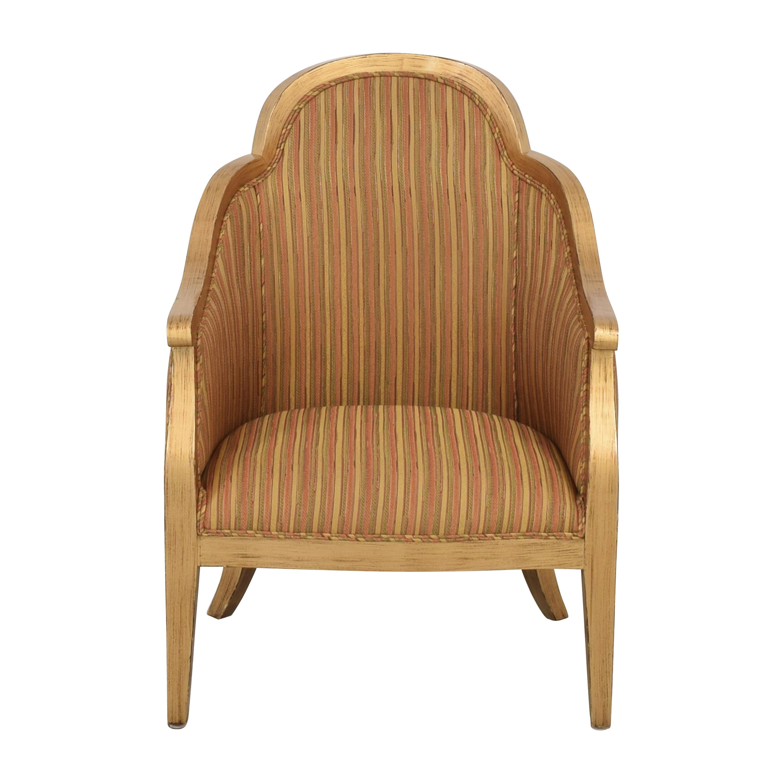 Sigla Sigla Accent Chair pa