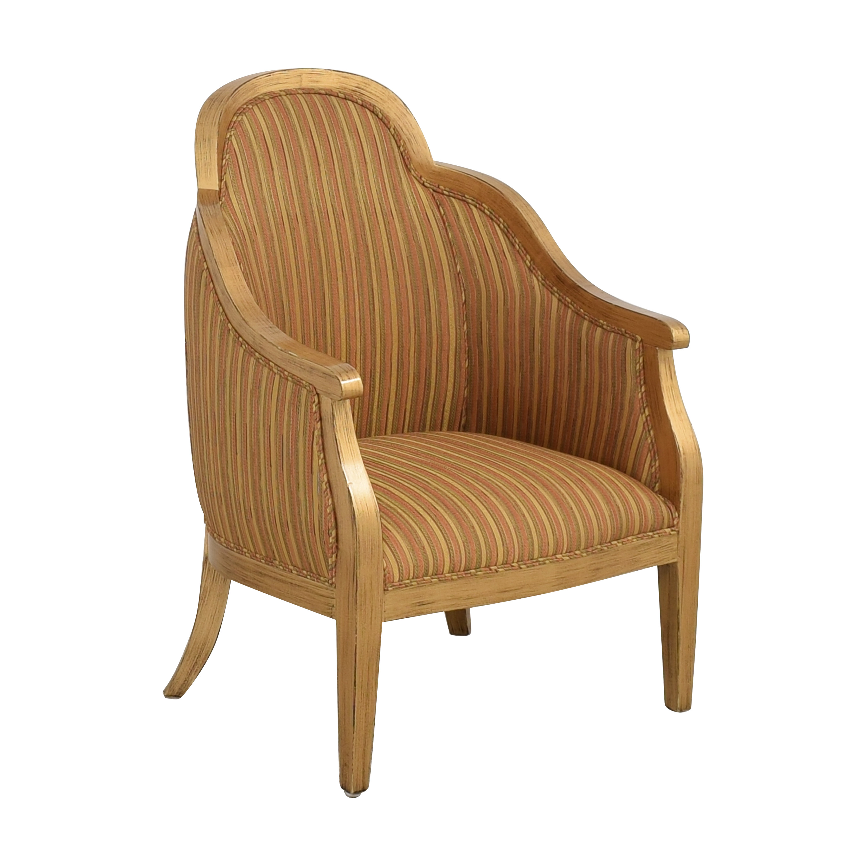 Sigla Sigla Accent Chair nyc
