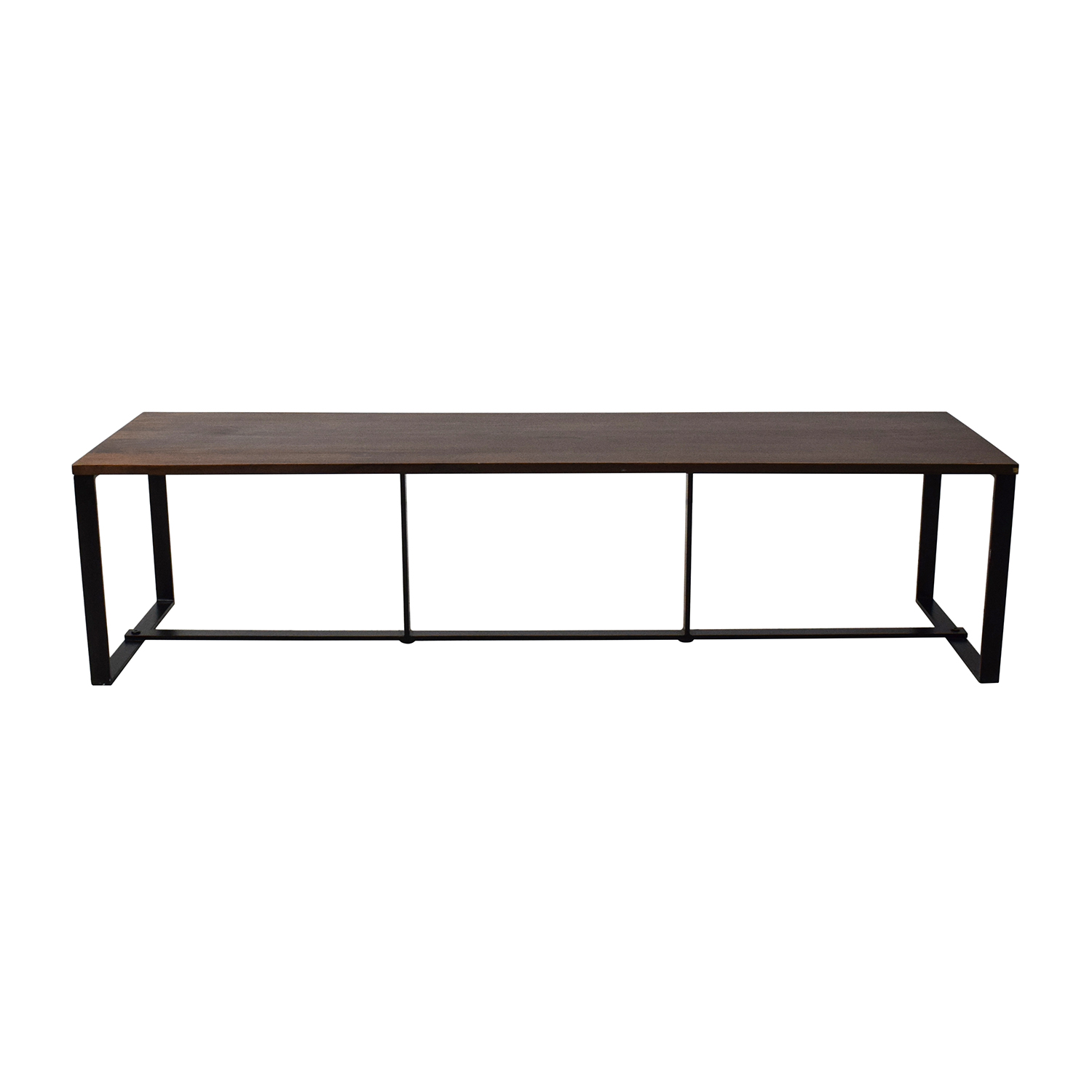 CB2 CB2 Coffee Table Tables