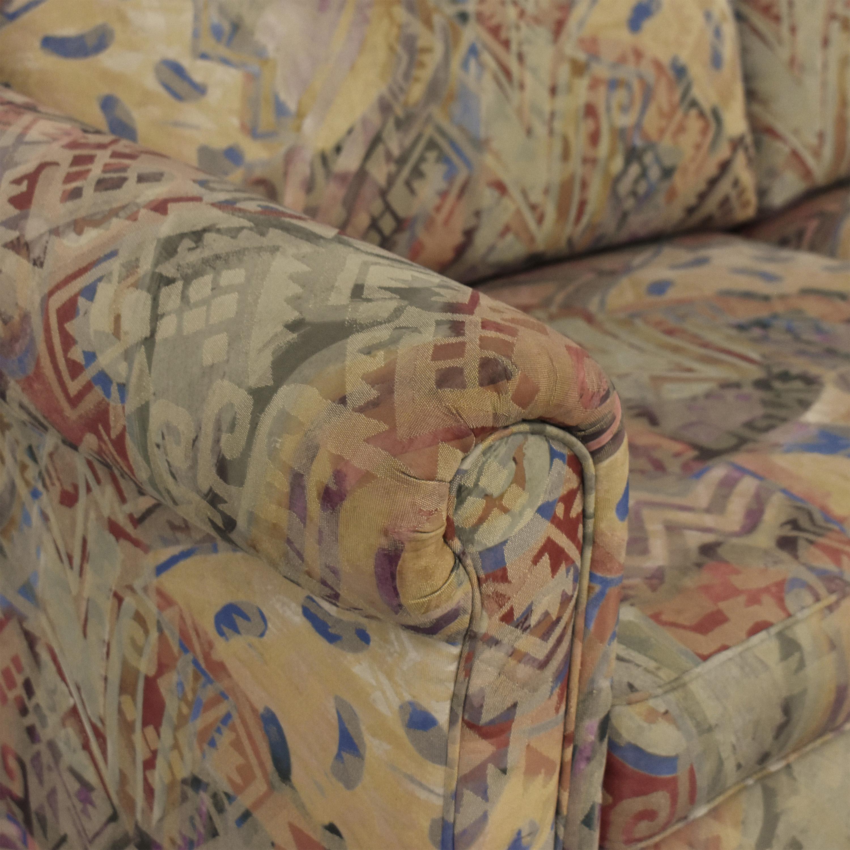 buy Castro Convertibles Sleeper Sofa Castro Convertibles Sofas