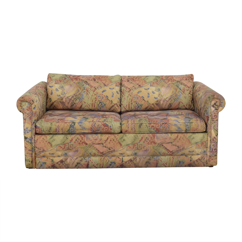 Castro Convertibles Castro Convertibles Sleeper Sofa nyc