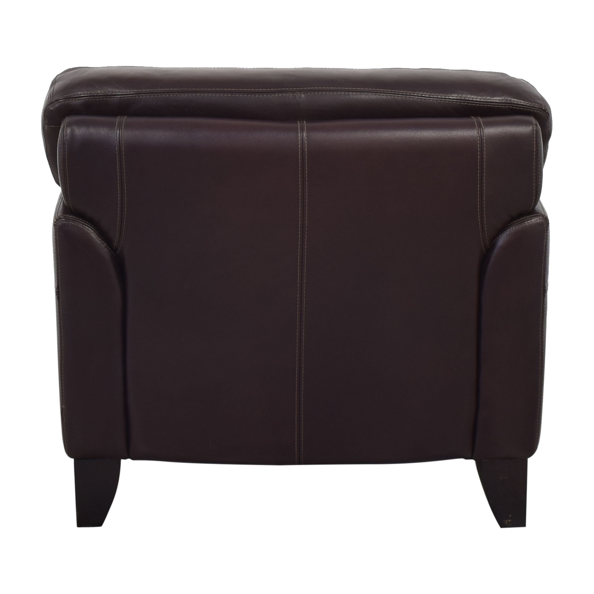 Macy's Macy's Chateau d'Ax Accent Chair ct