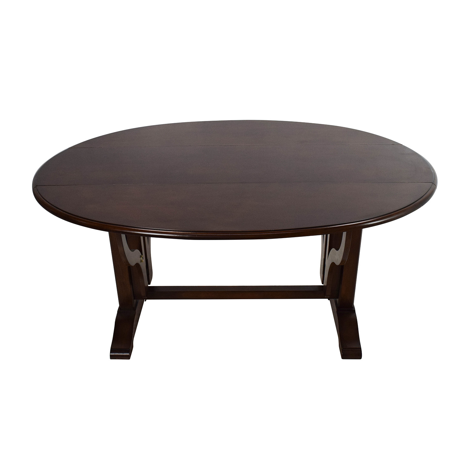 Folding Round Dining Table Starrkingschool