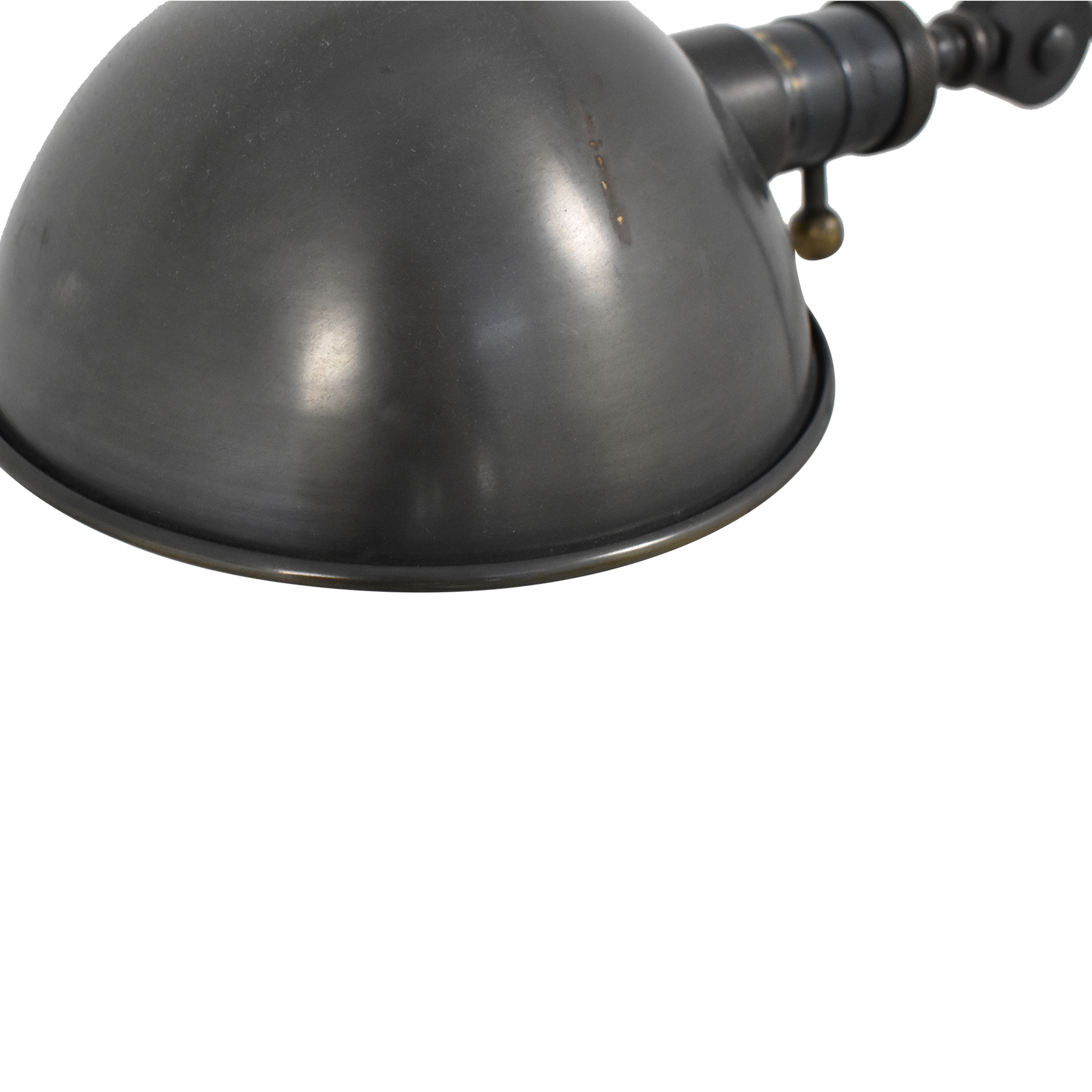 Robert Abbey Task Floor Lamp sale