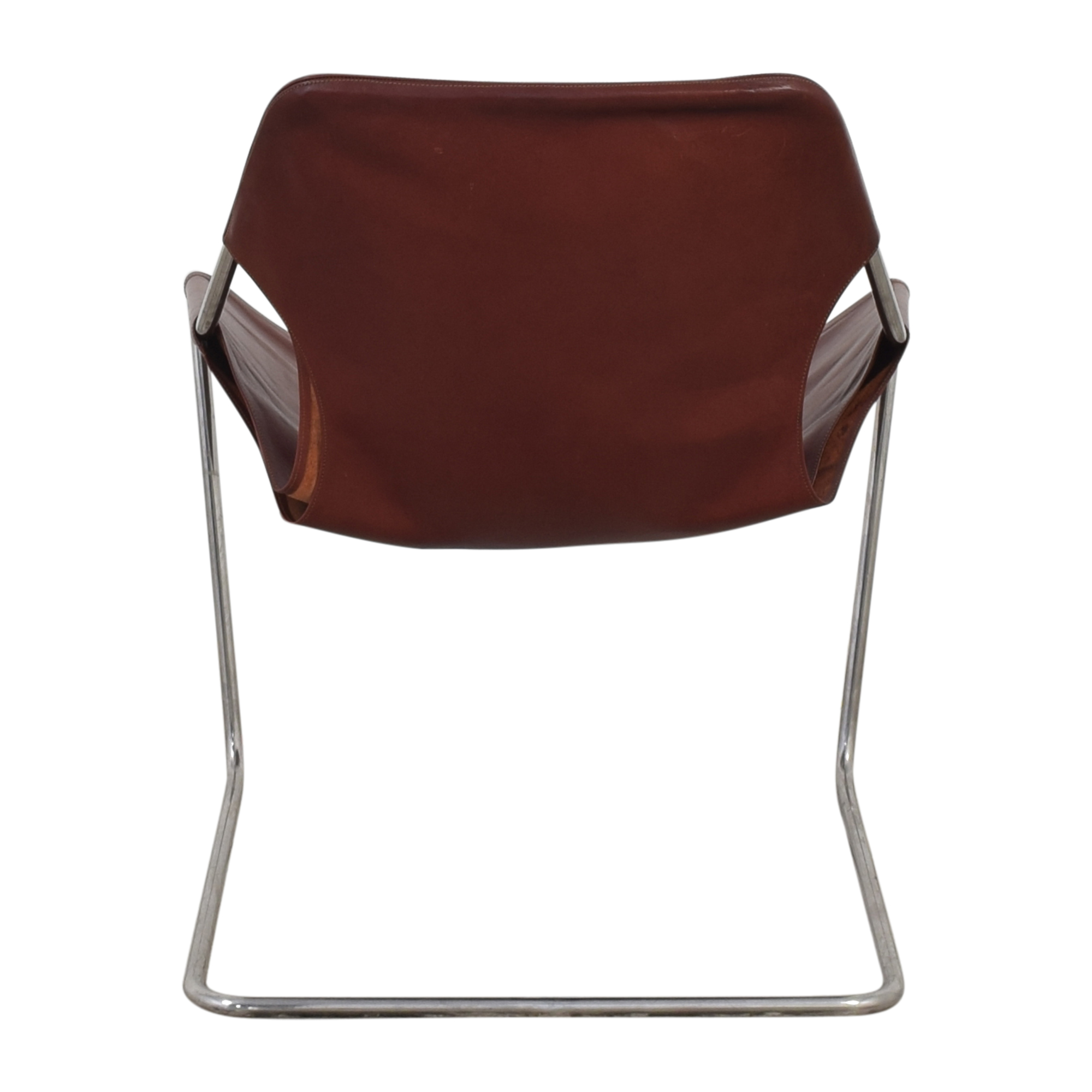 Design Within Reach Design Within Reach Paulistano Armchair ct