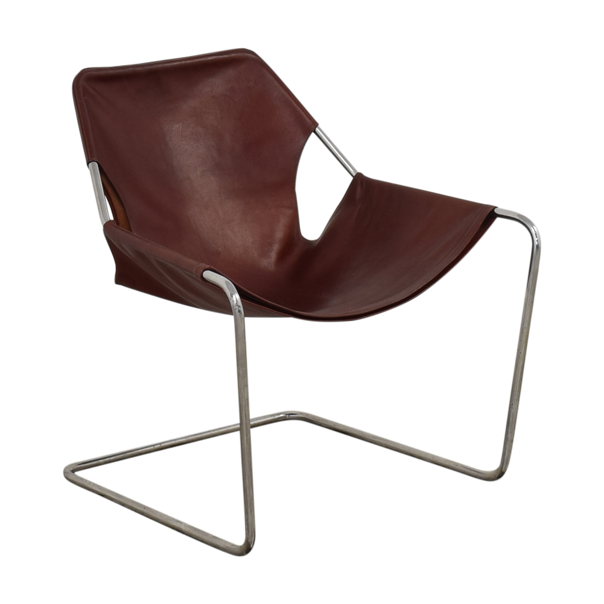 Design Within Reach Design Within Reach Paulistano Armchair Chairs
