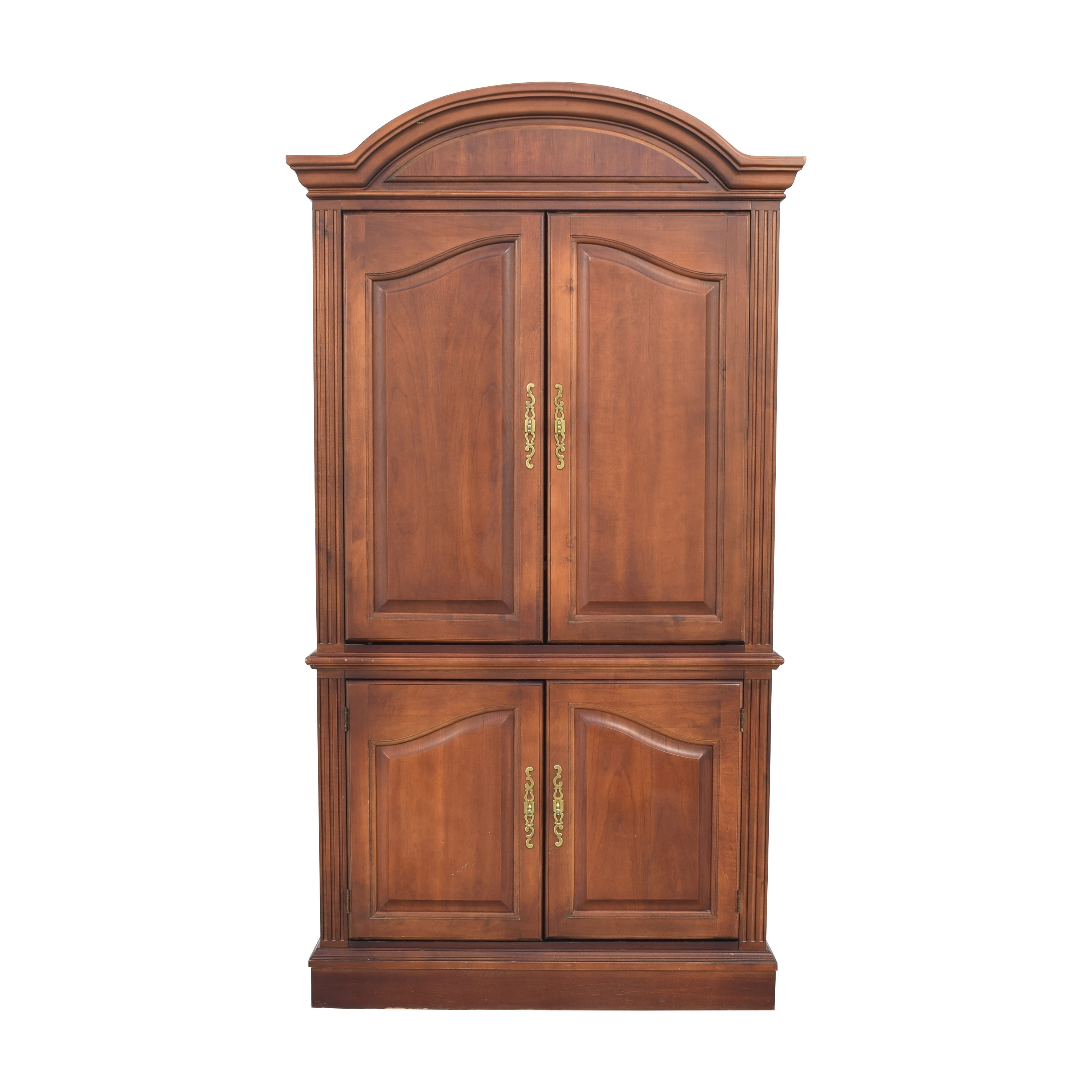 shop  Media Cabinet Armoire online