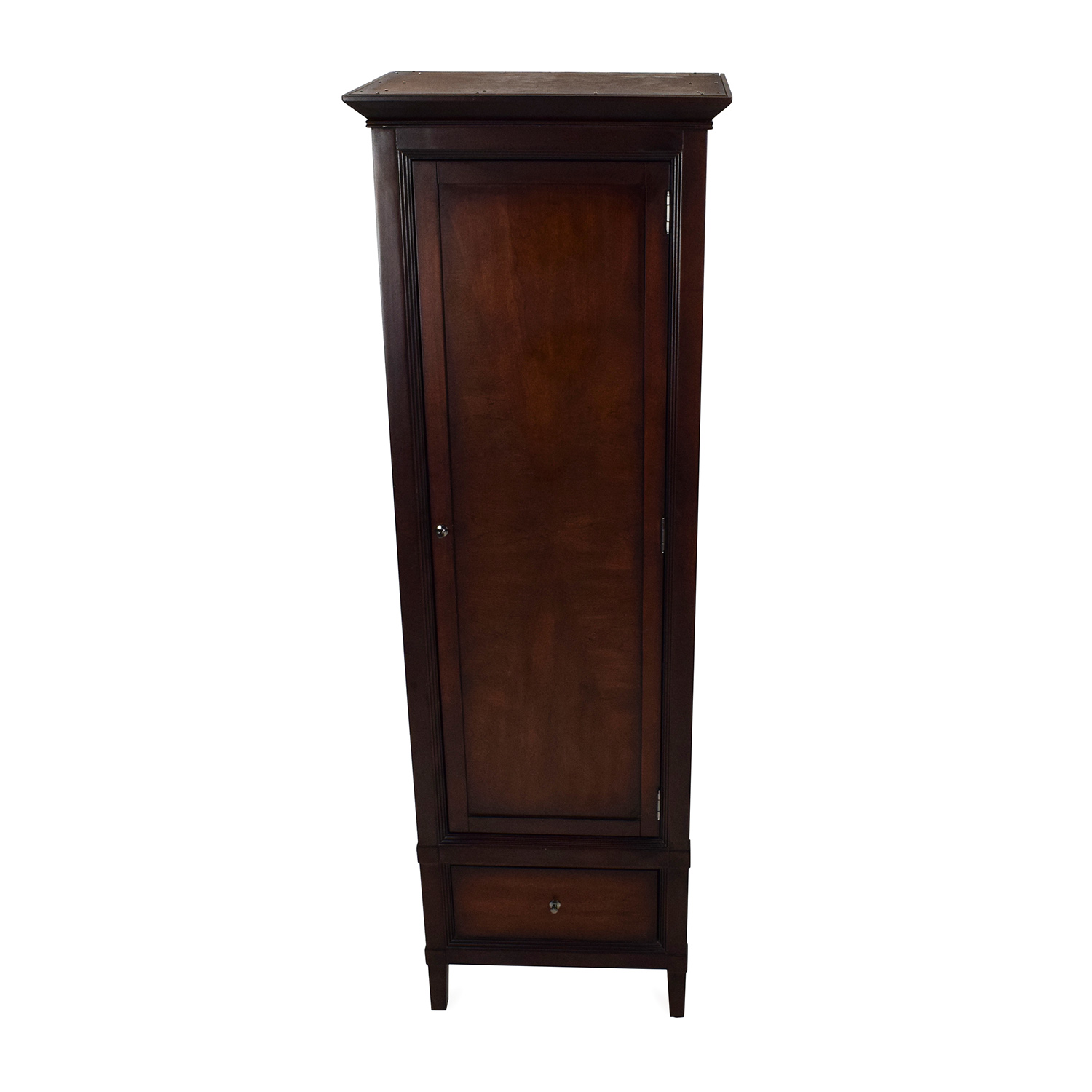 Macy's Macy's Tall Armoire price