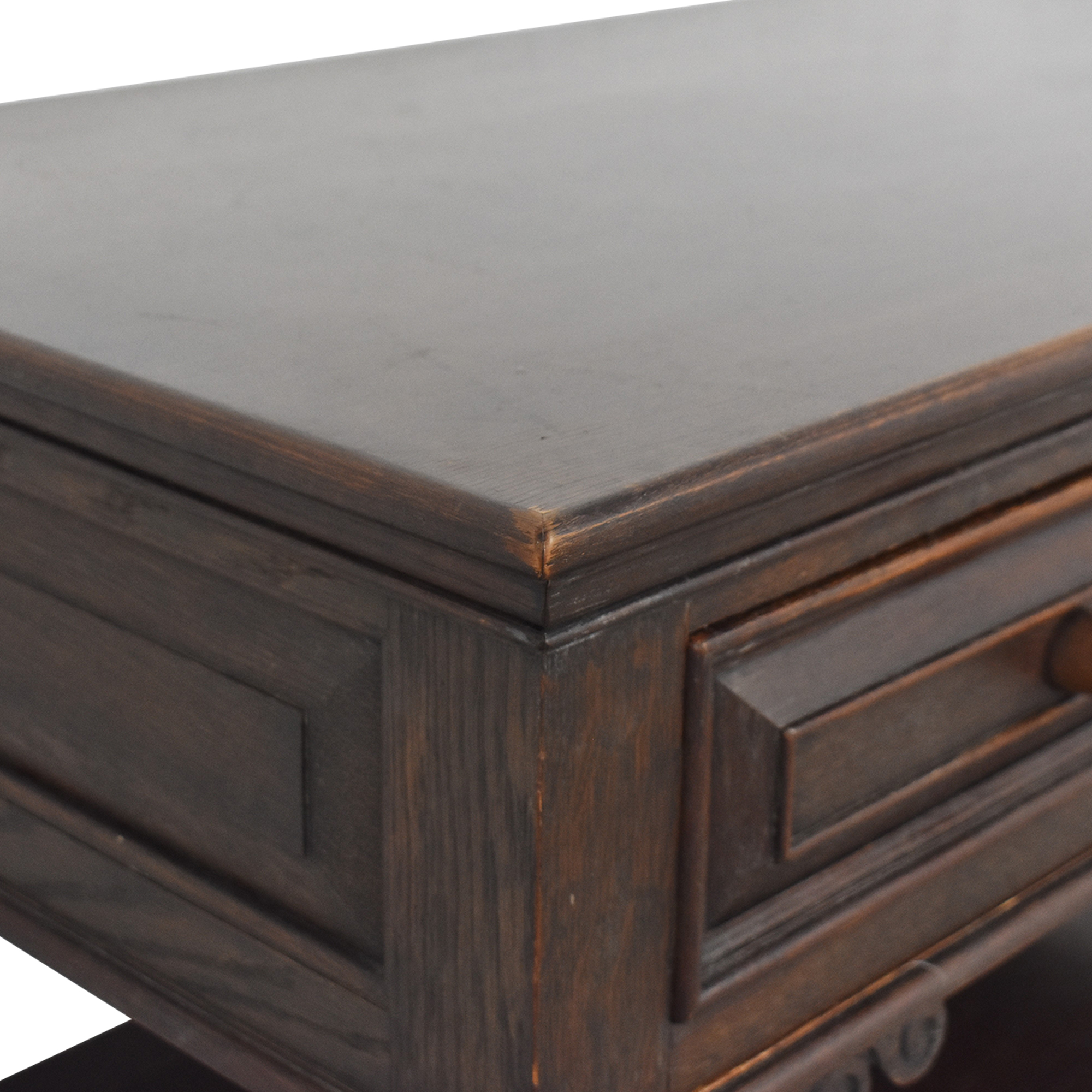 Hayden Company Side Table Tables