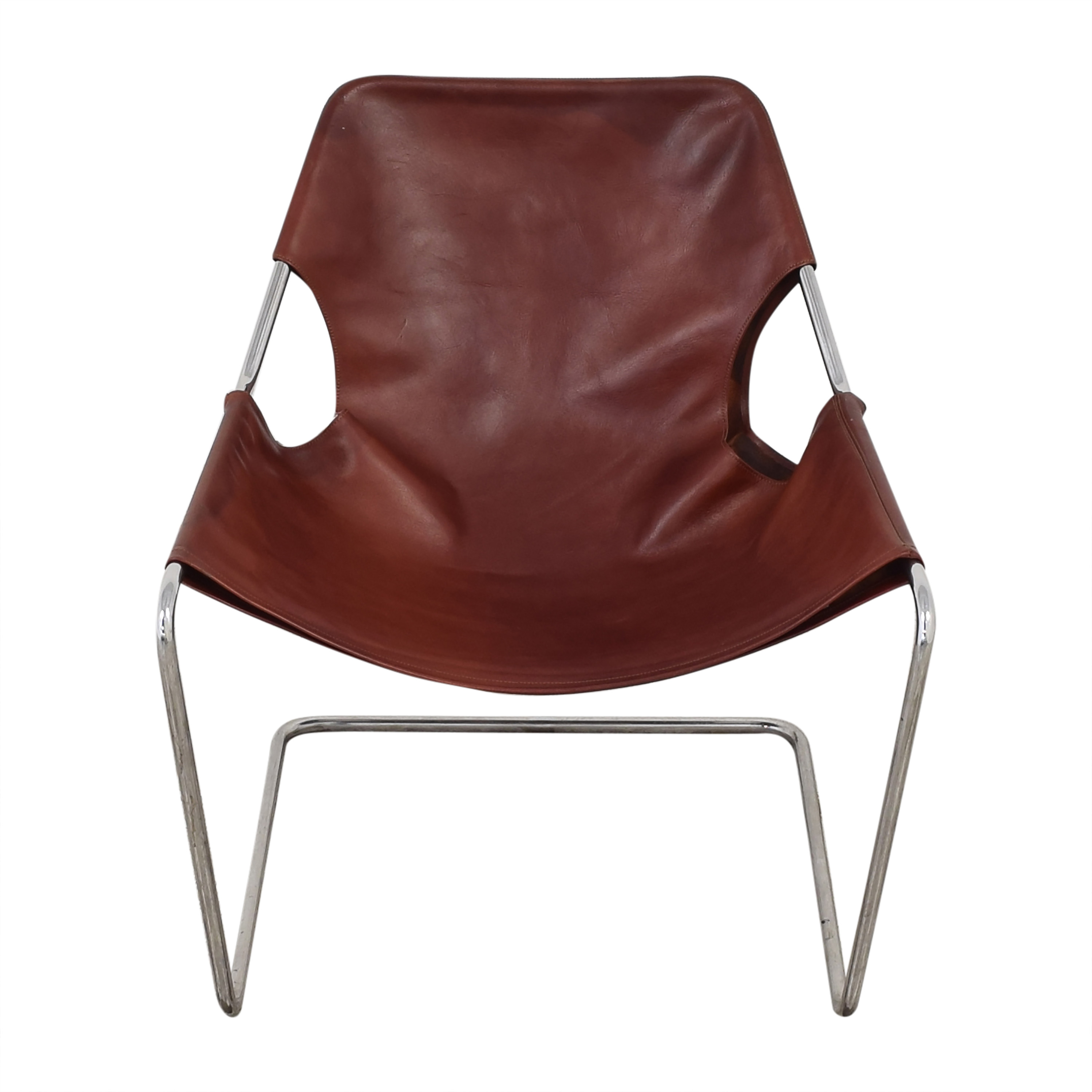 Design Within Reach Design Within Reach Paulistano Armchair pa