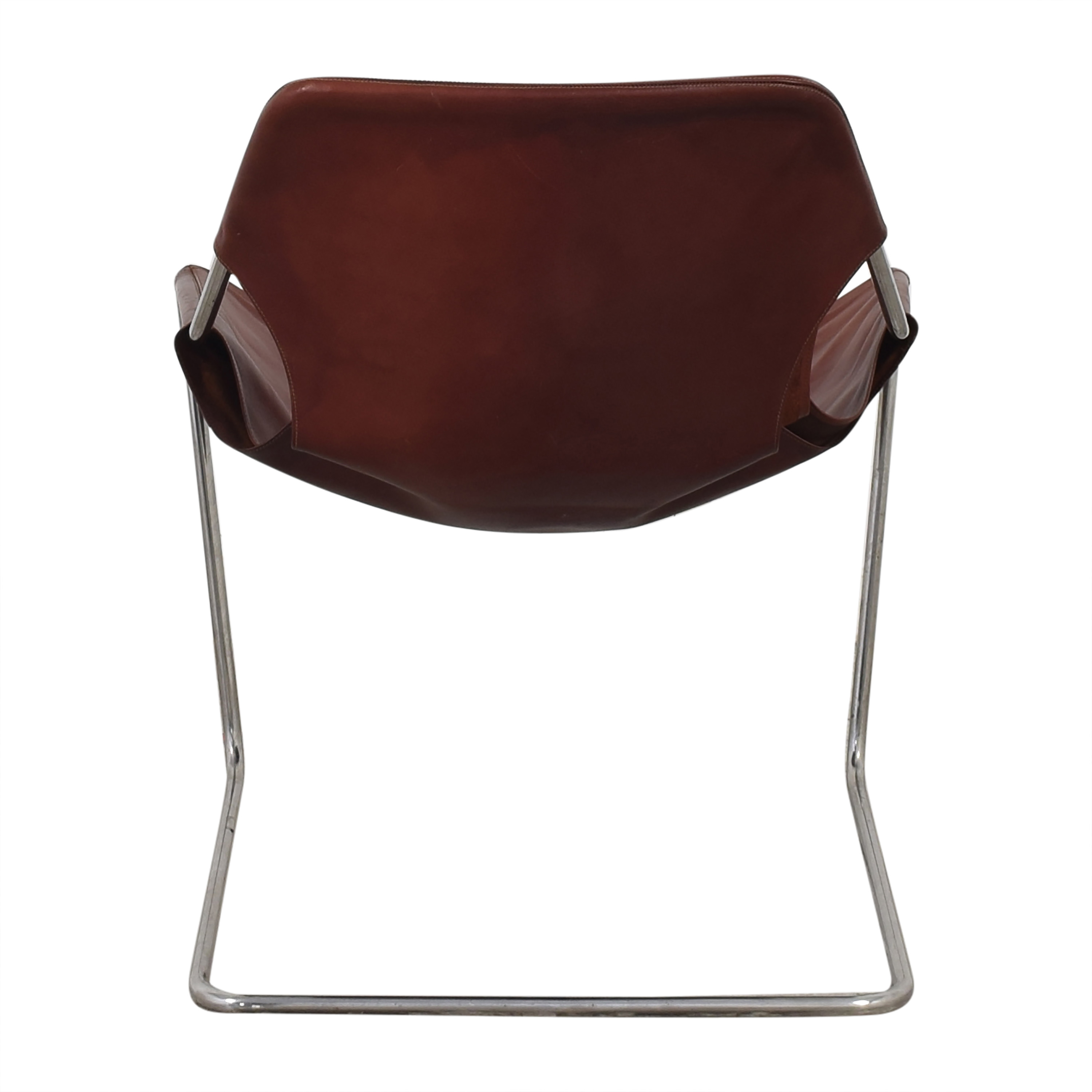 Design Within Reach Design Within Reach Paulistano Armchair used