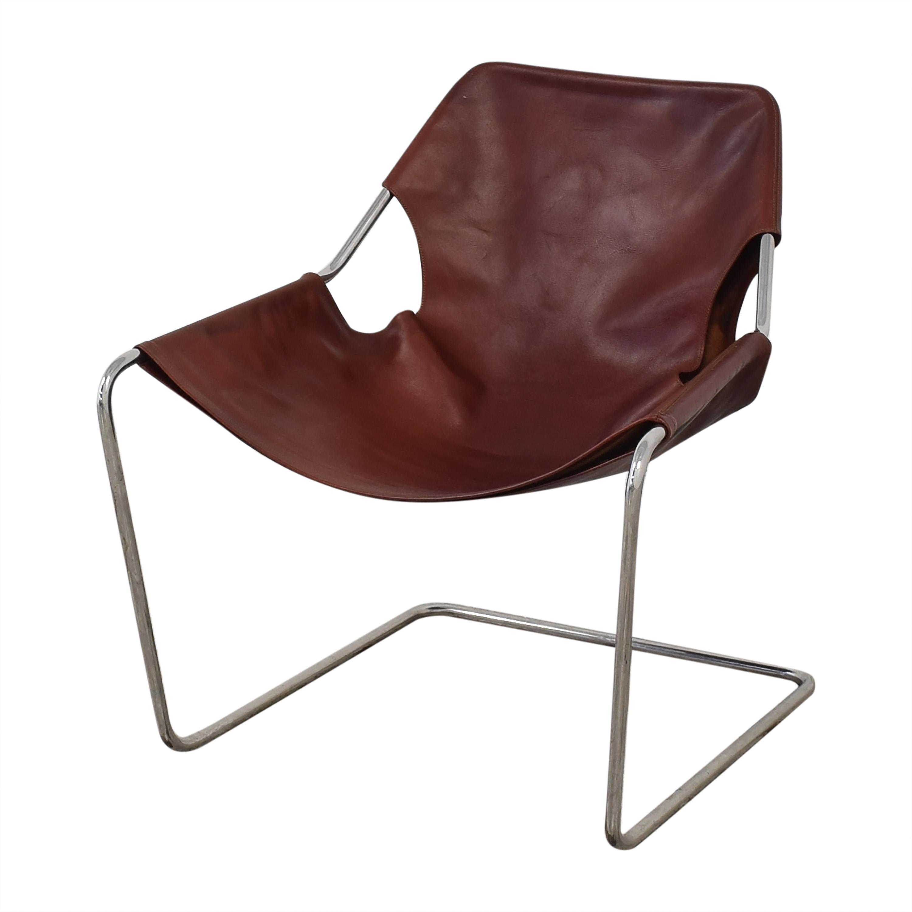 Design Within Reach Design Within Reach Paulistano Armchair second hand