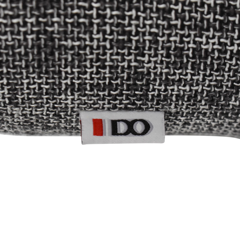 IDO IDO Swivel Convertible Sofa Bed pa