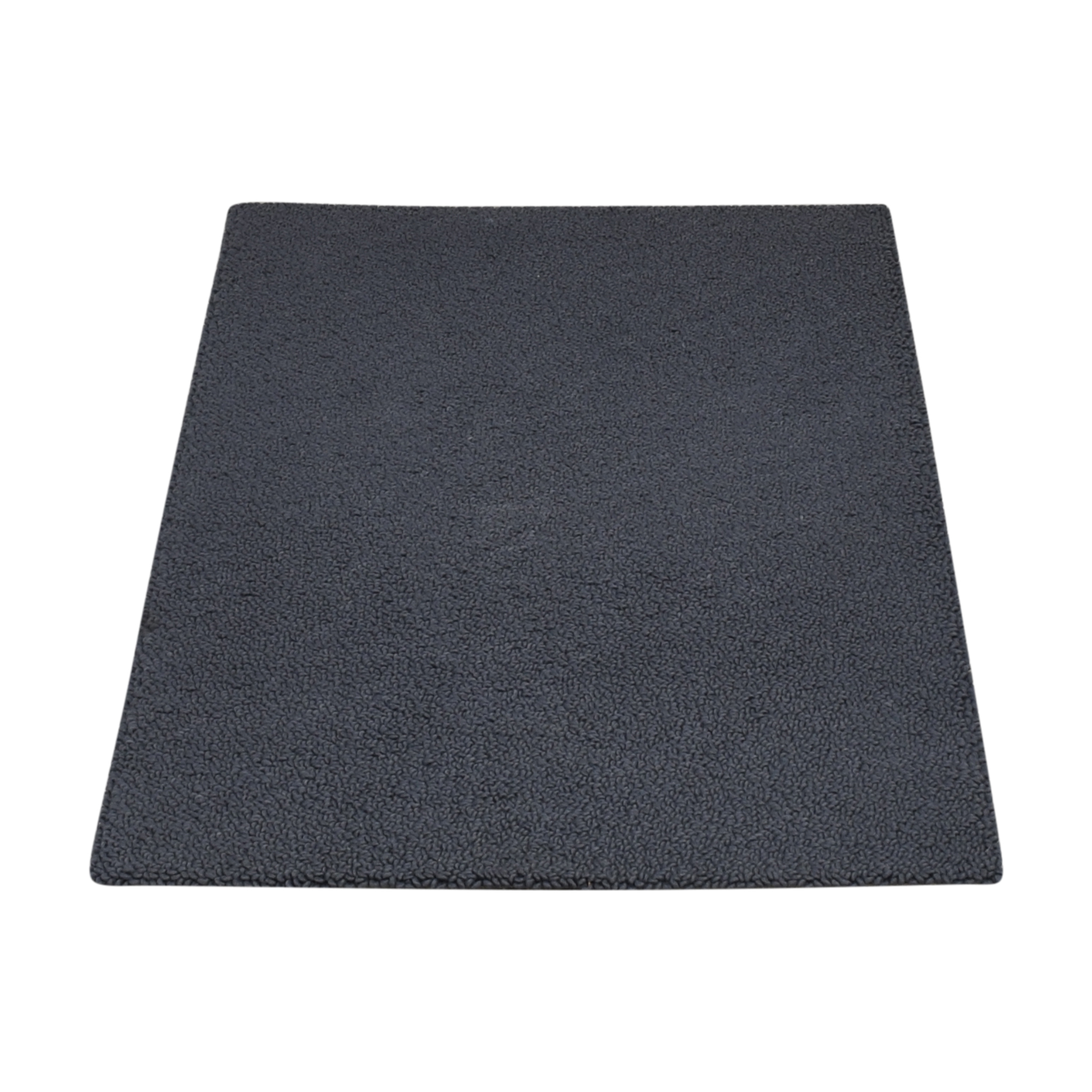 Room & Board Room & Board Arden Loop Rug price