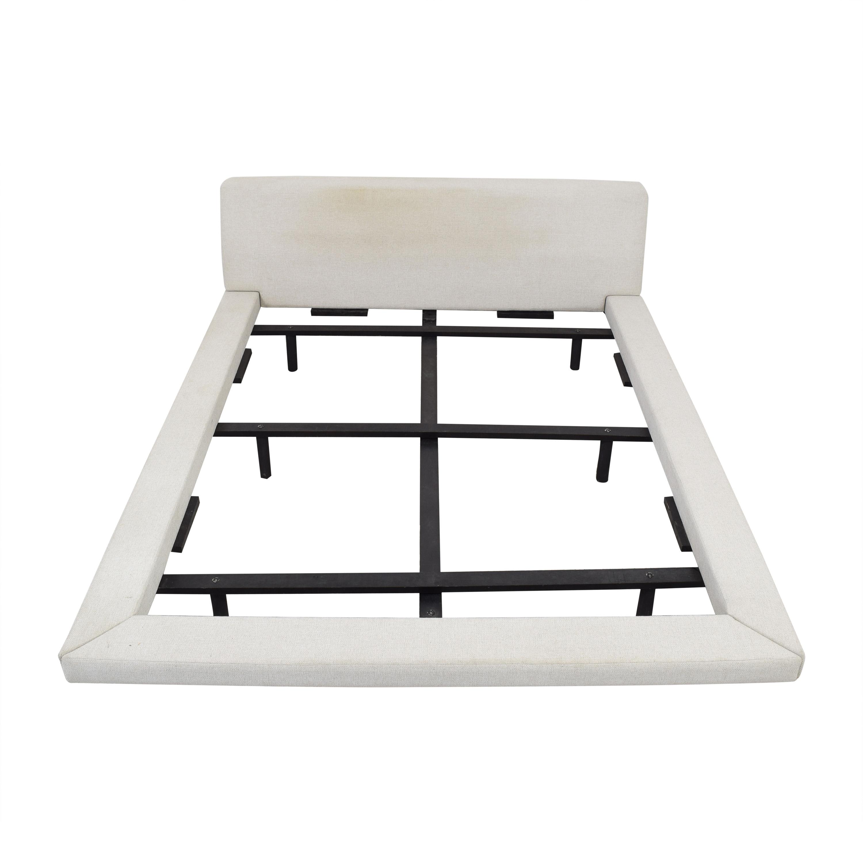 Apt2B Apt2B Welby Queen Platform Bed Beds