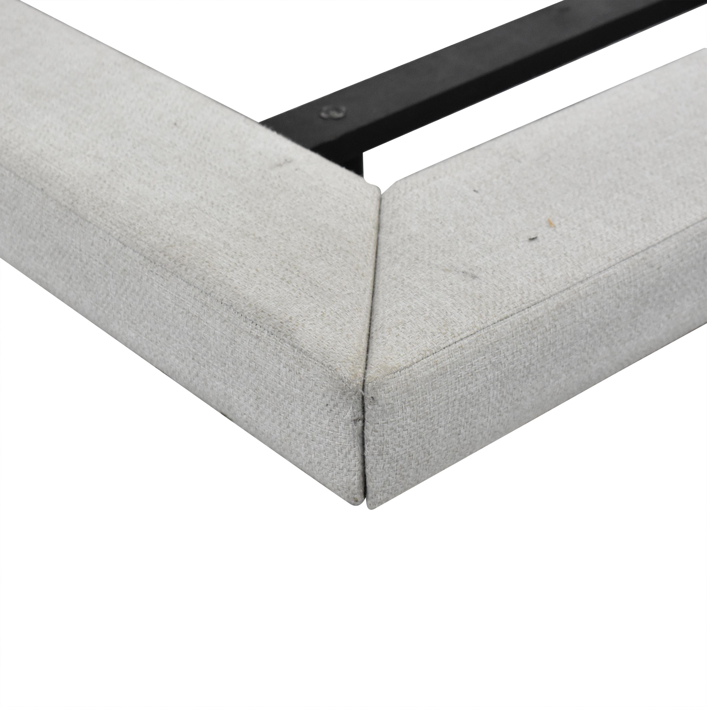 buy Apt2B Welby Queen Platform Bed Apt2B