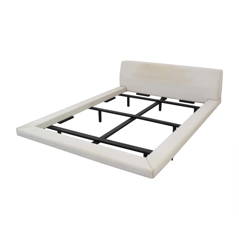 shop Apt2B Apt2B Welby Queen Platform Bed online