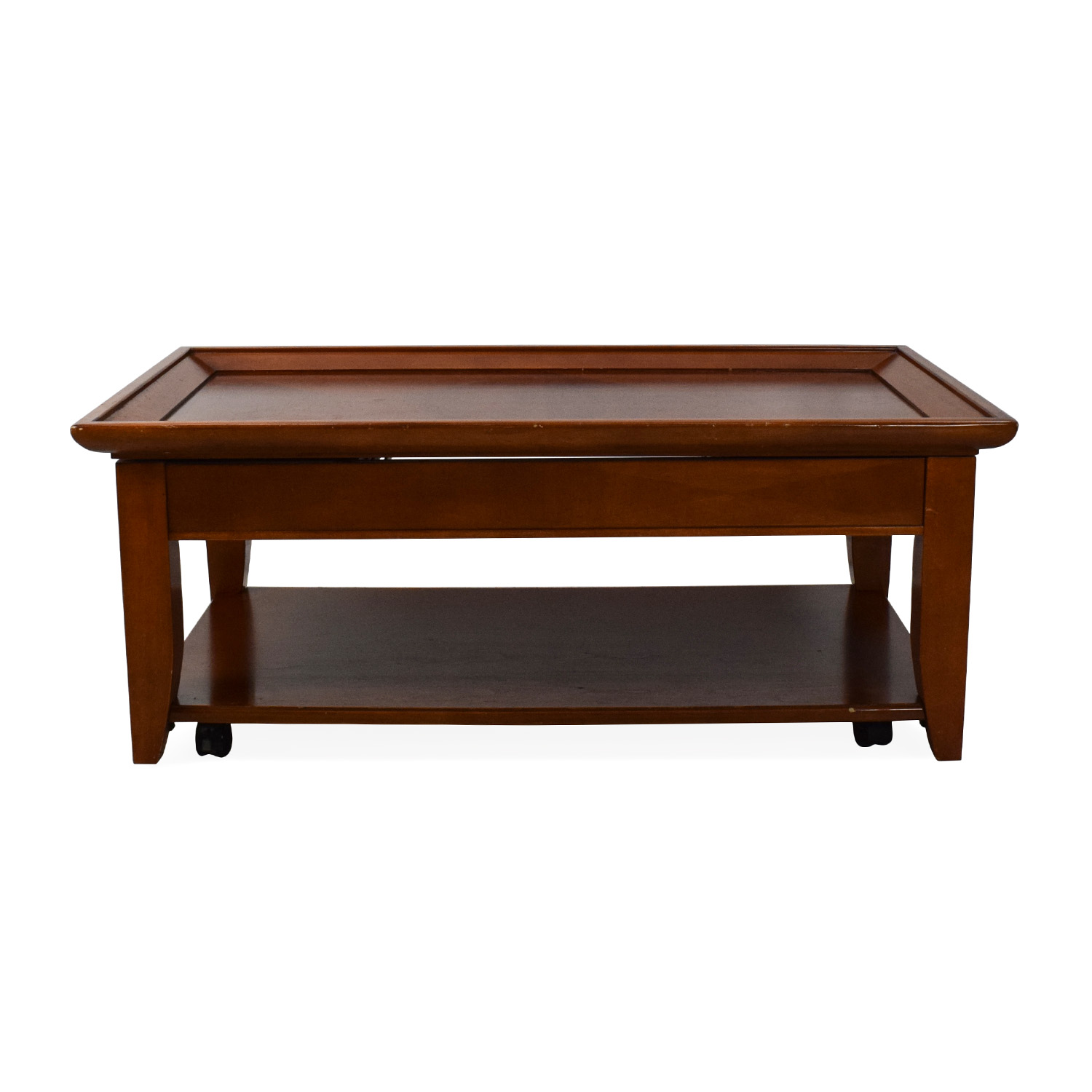 89% OFF Lane Furniture Lane Furniture Lift Top Coffee Table Tables