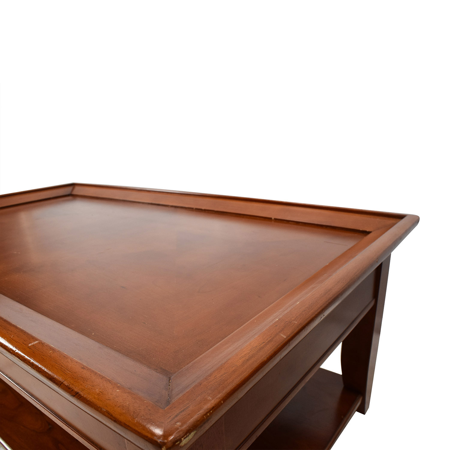 89 OFF Lane Furniture Lane Furniture LiftTop Coffee Table Tables