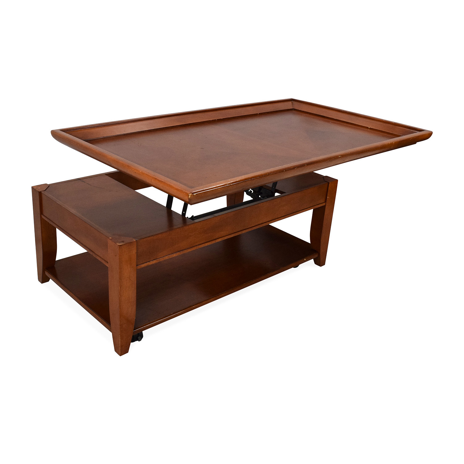 89 Off Lane Furniture Lane Furniture Lift Top Coffee Table Tables