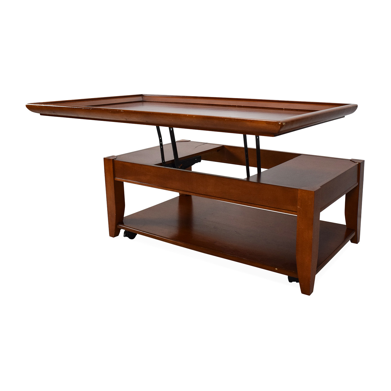 OFF Lane Furniture Lane Furniture Lift Top Coffee Table Tables