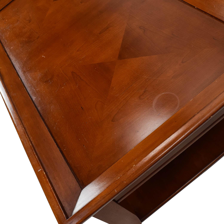 Lane Furniture Lane Furniture Lift Top Coffee Table for sale. 89  OFF   Lane Furniture Lane Furniture Lift Top Coffee Table   Tables