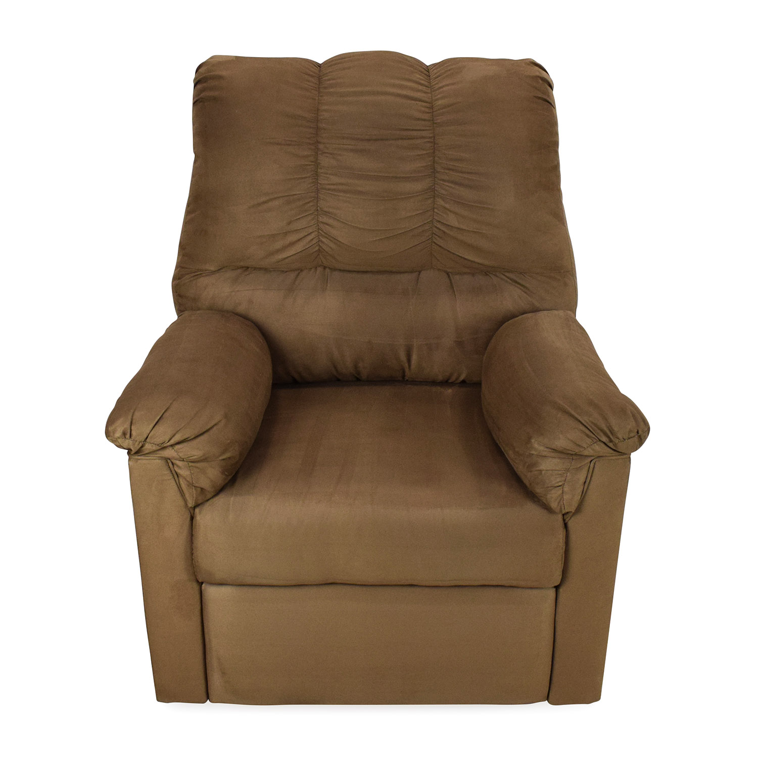Ashley Furniture Recliners: Recliners: Used Recliners For Sale