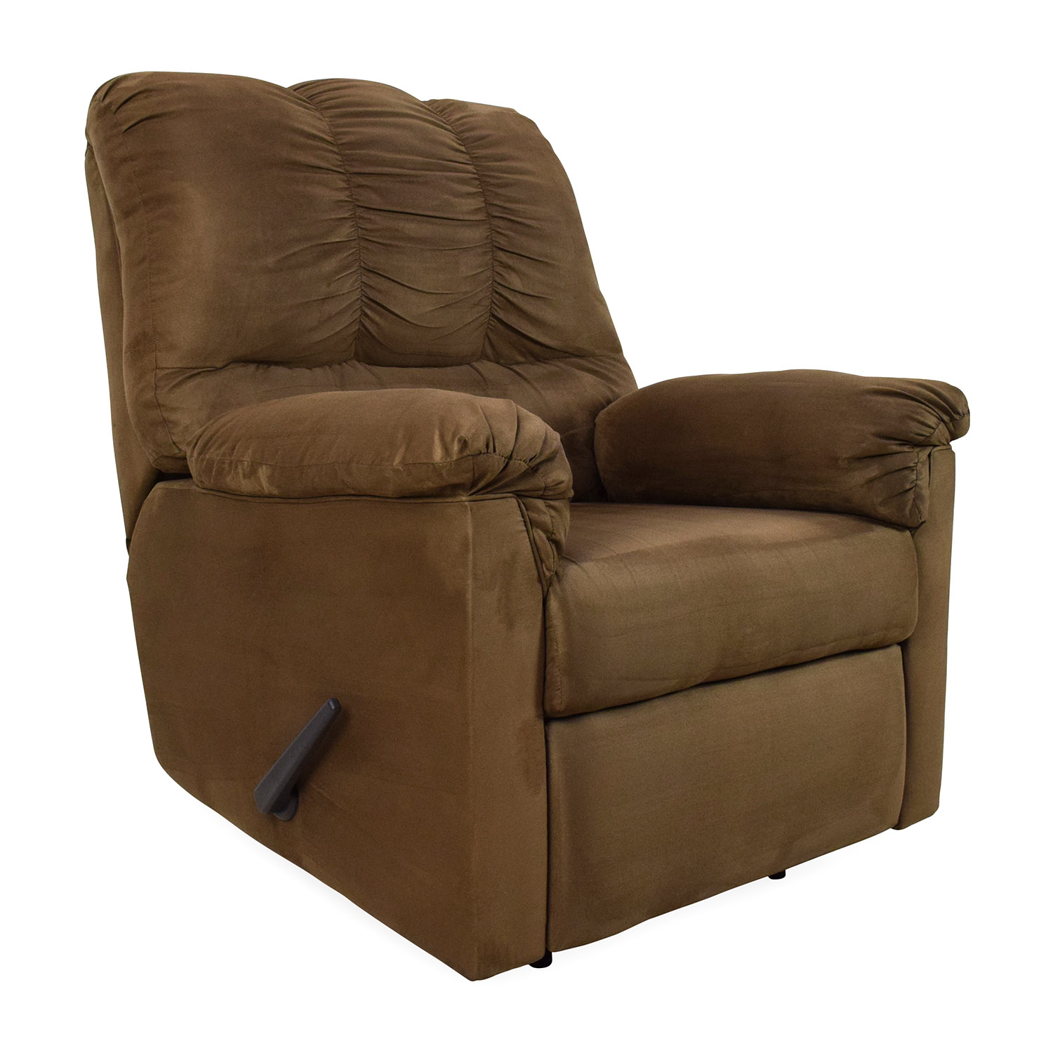 73 Off Ashley Furniture Ashley Furniture Darcy Rocker Recliner Chairs