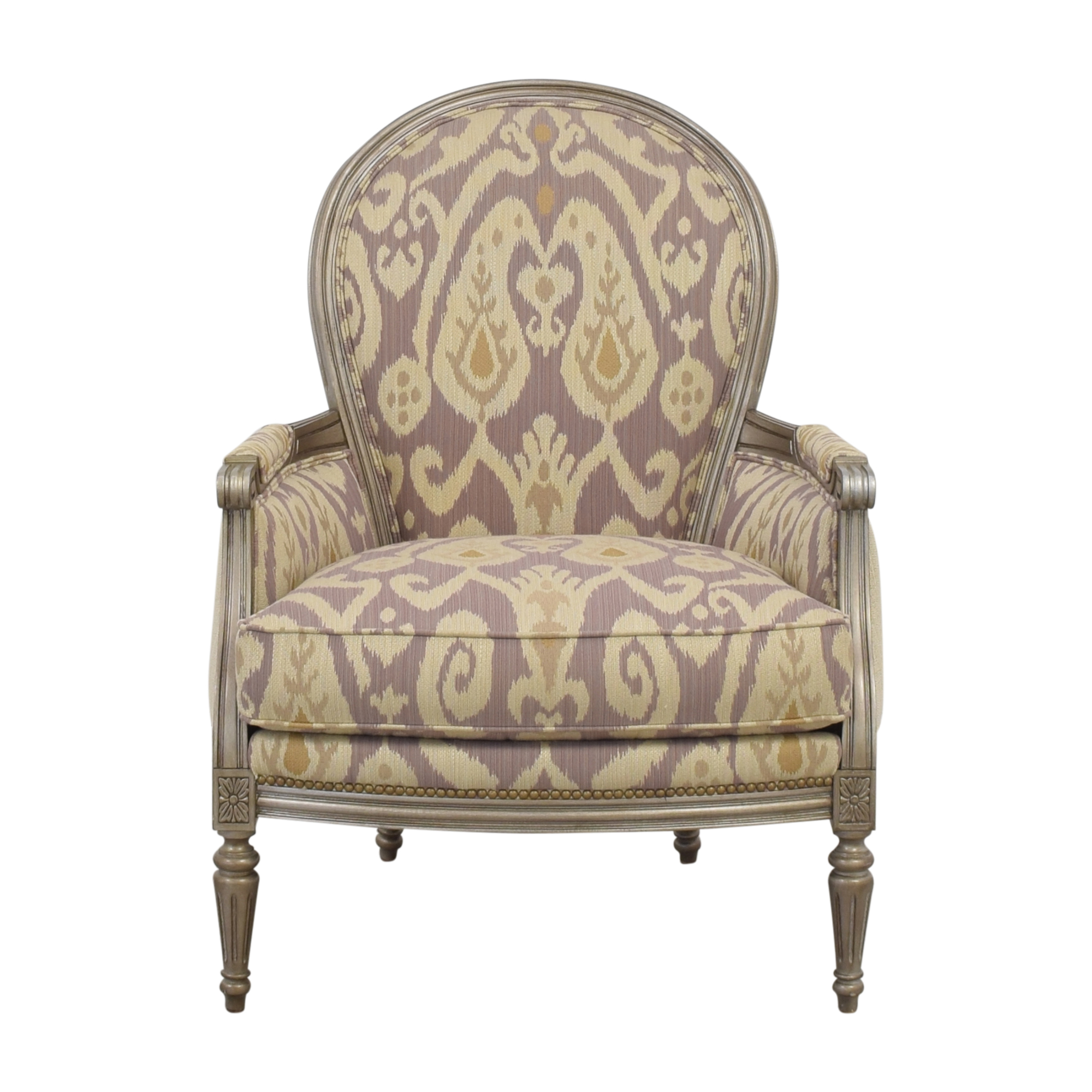 Ethan Allen Ethan Allen Suzette Chair for sale