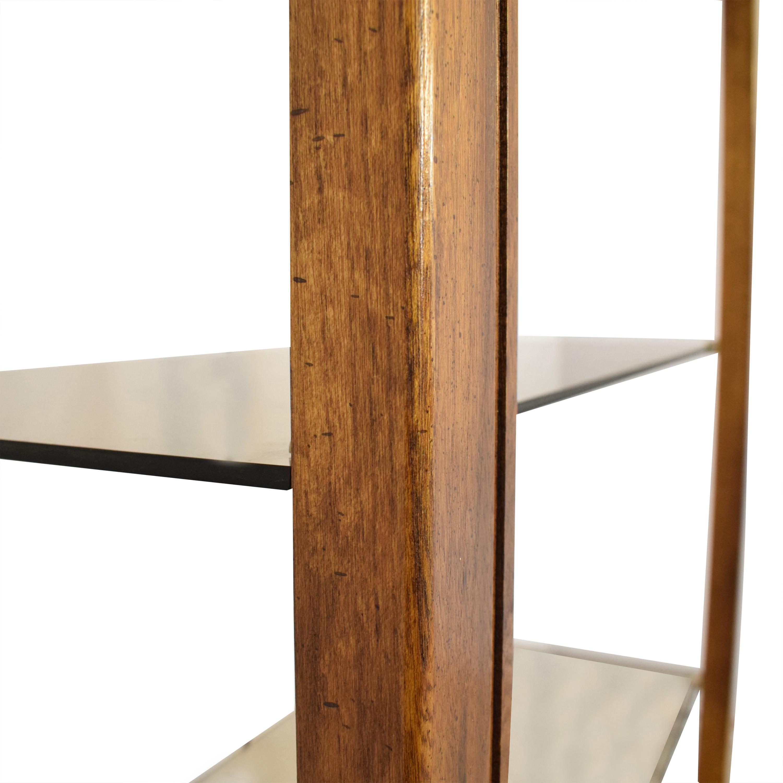 buy Lane Furniture Lane Furniture Etagere online