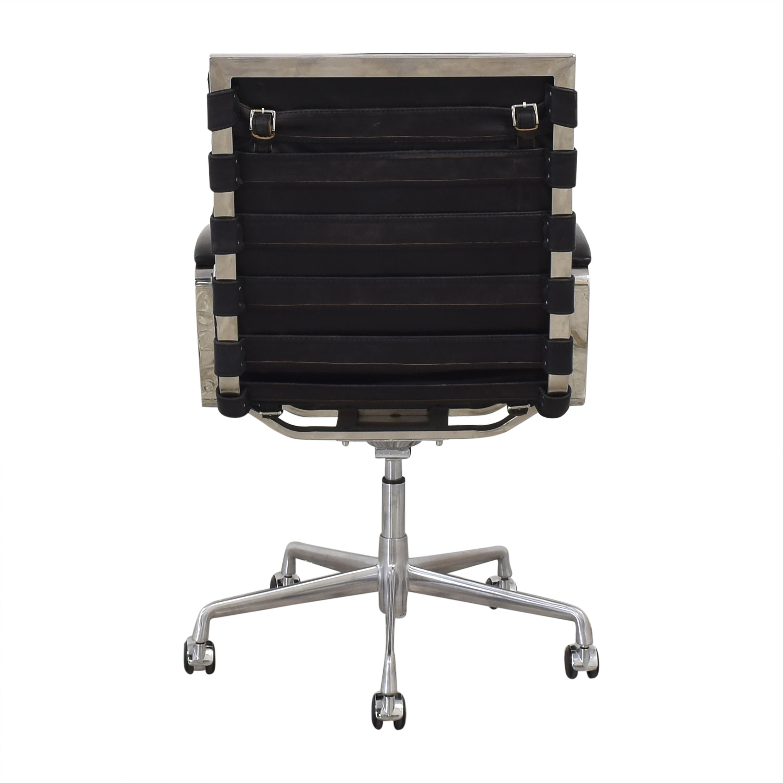 Restoration Hardware Restoration Hardware Oviedo Desk Chair Chairs
