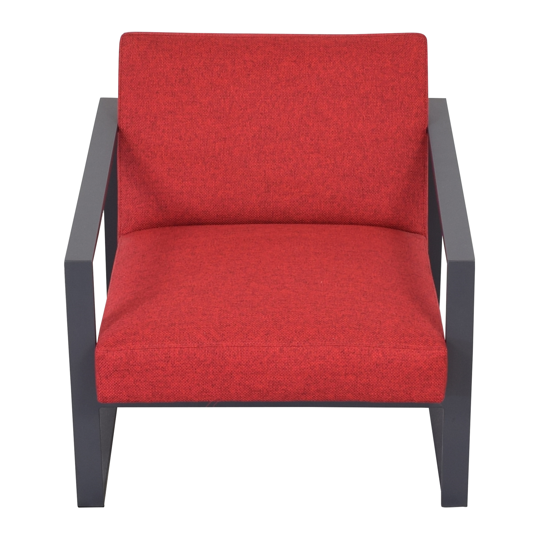 buy CB2 Specs Chair CB2