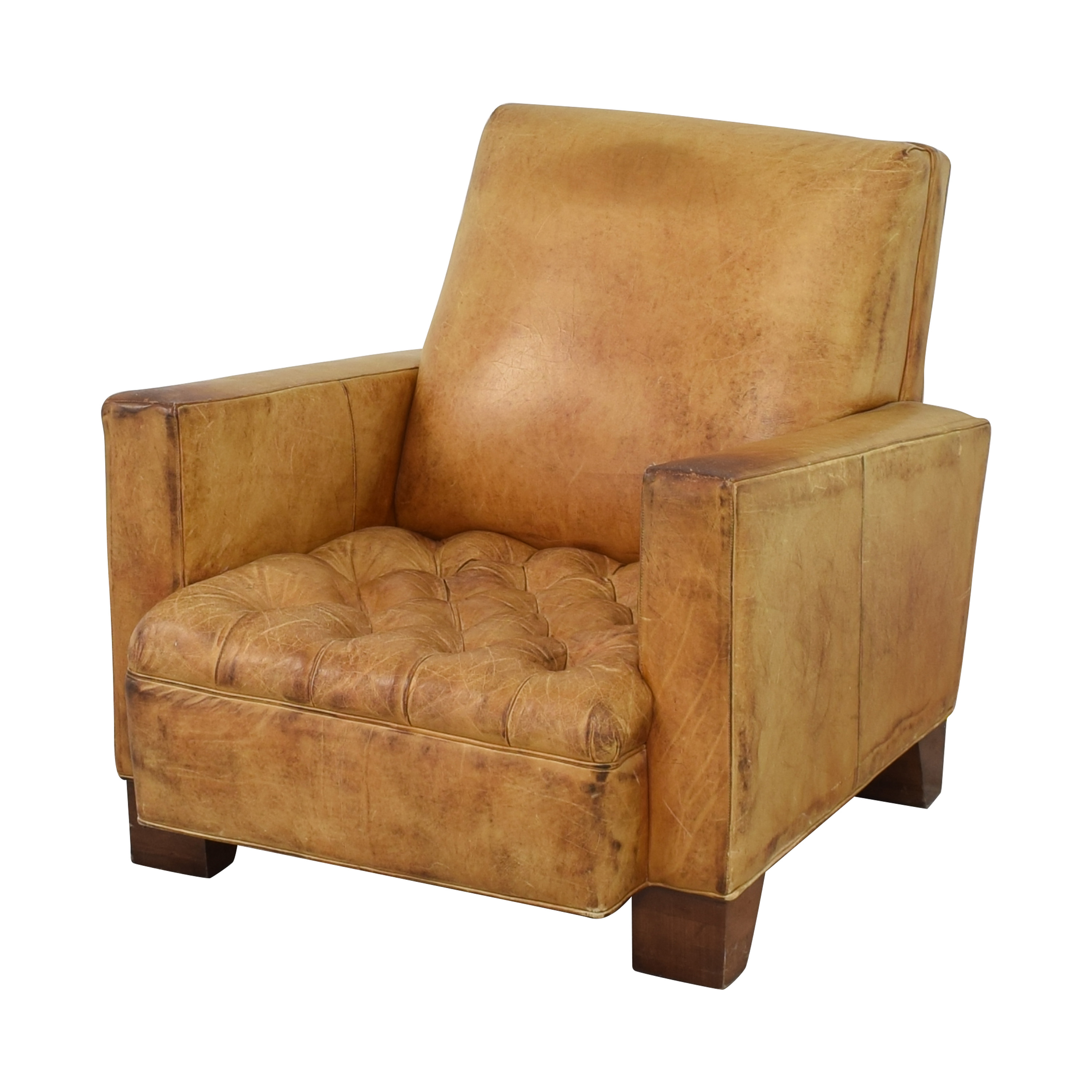 shop ABC Carpet & Home Accent Chair ABC Carpet & Home Accent Chairs
