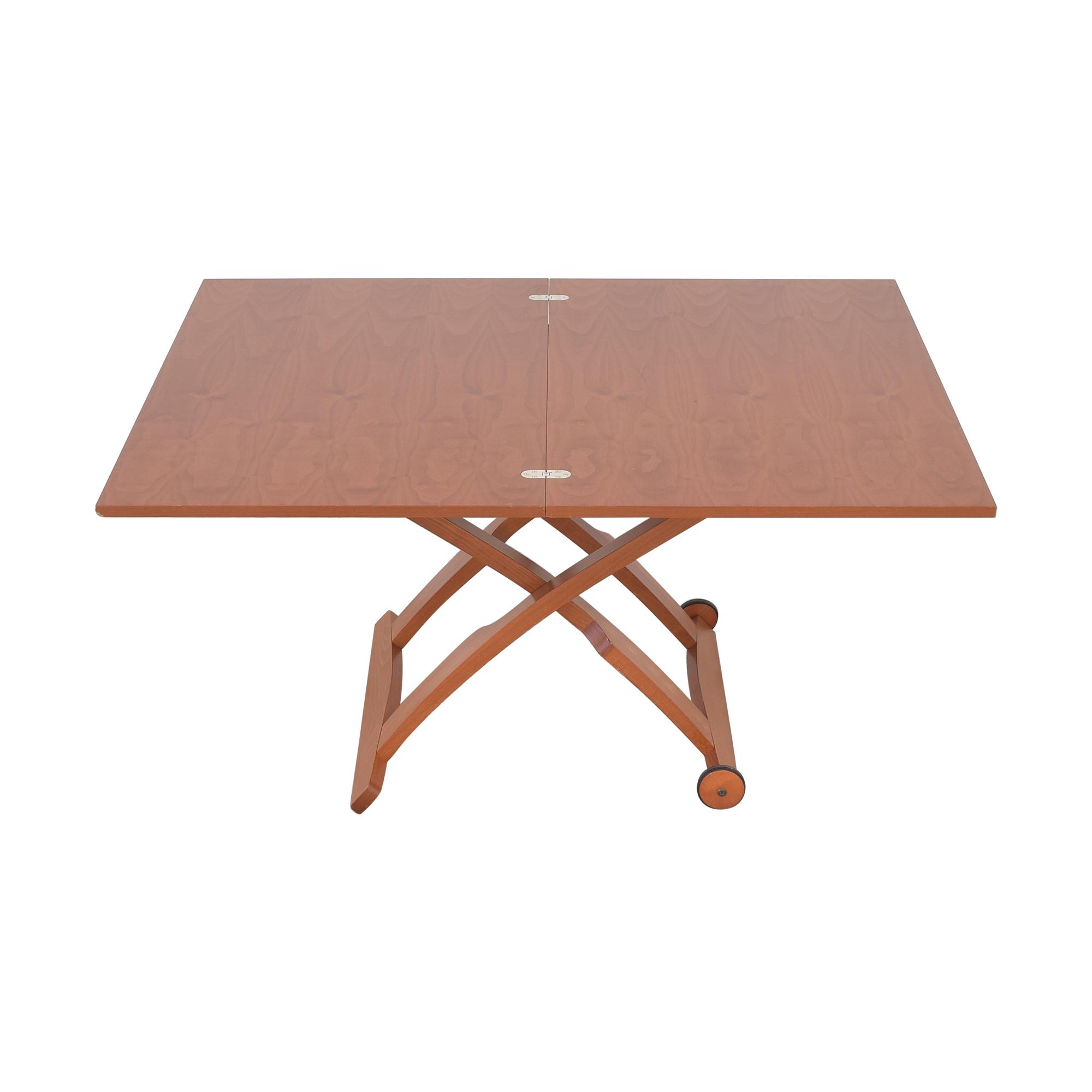 Calligaris Connubia Multipurpose Extension Table / Tables