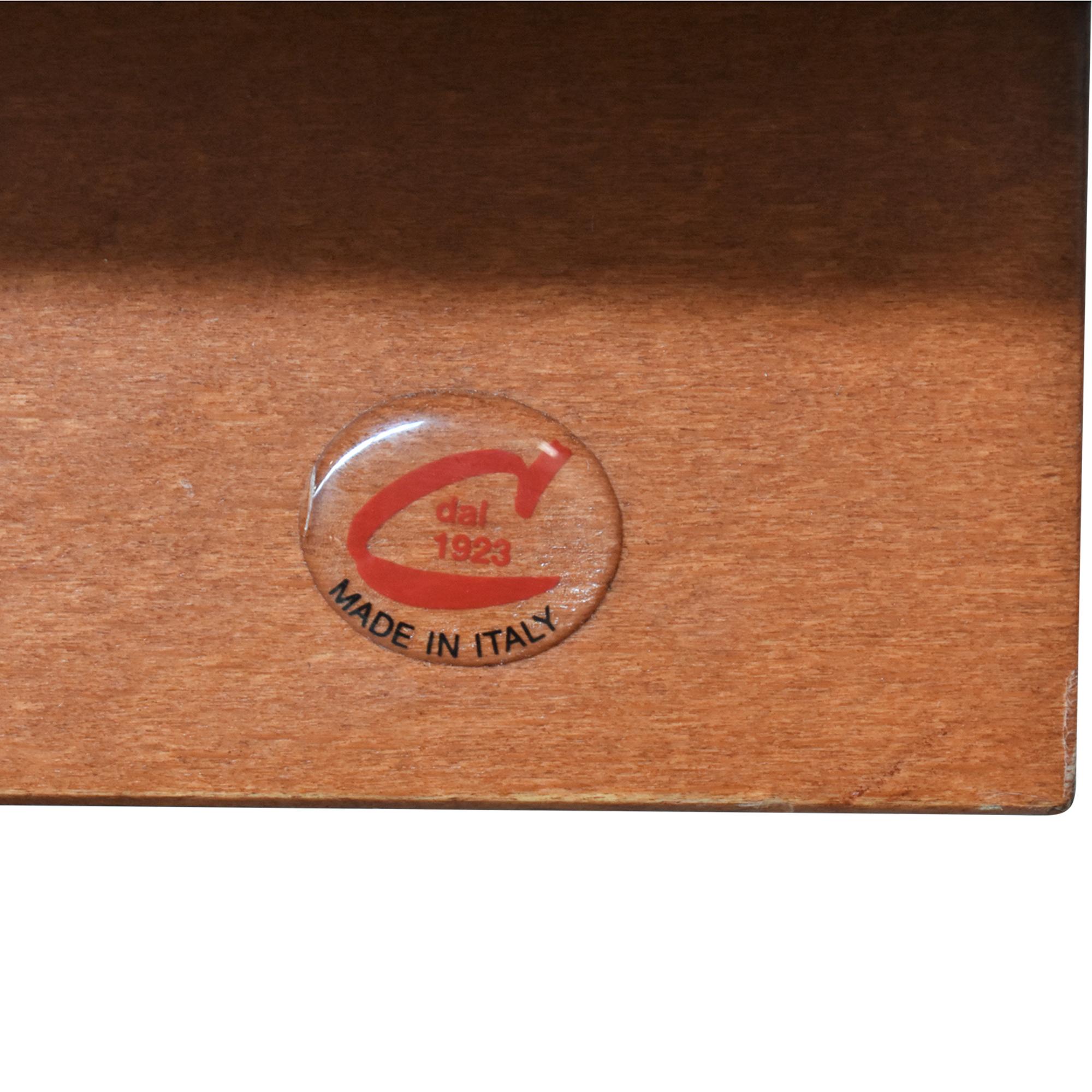 Calligaris Calligaris Connubia Multipurpose Extension Table price