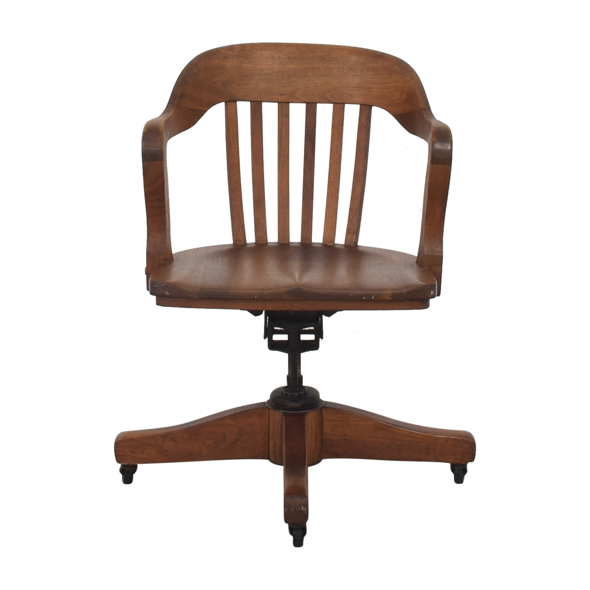 buy P Derby Co Bankers Chair P Derby Co Home Office Chairs