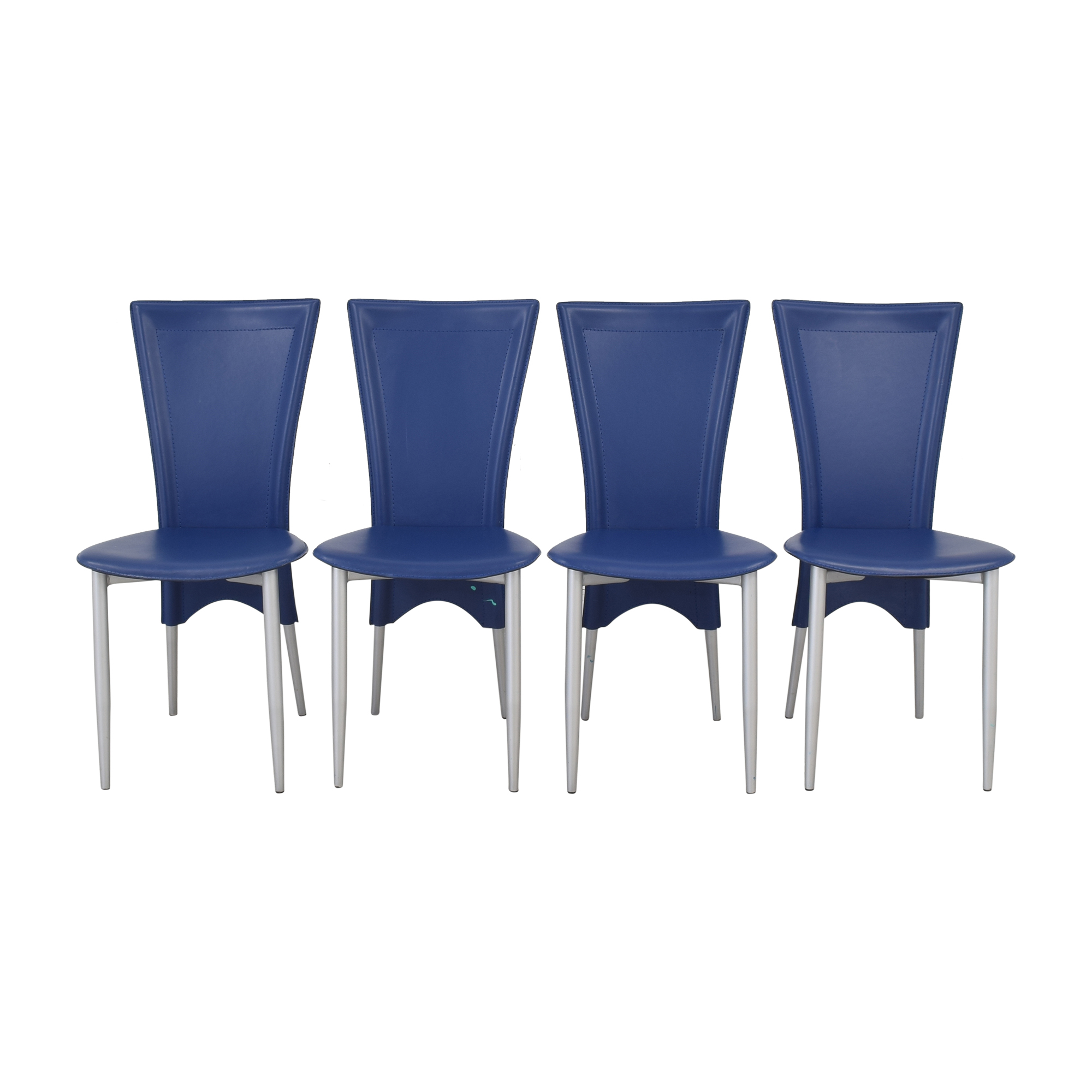 High Back Dining Chairs coupon