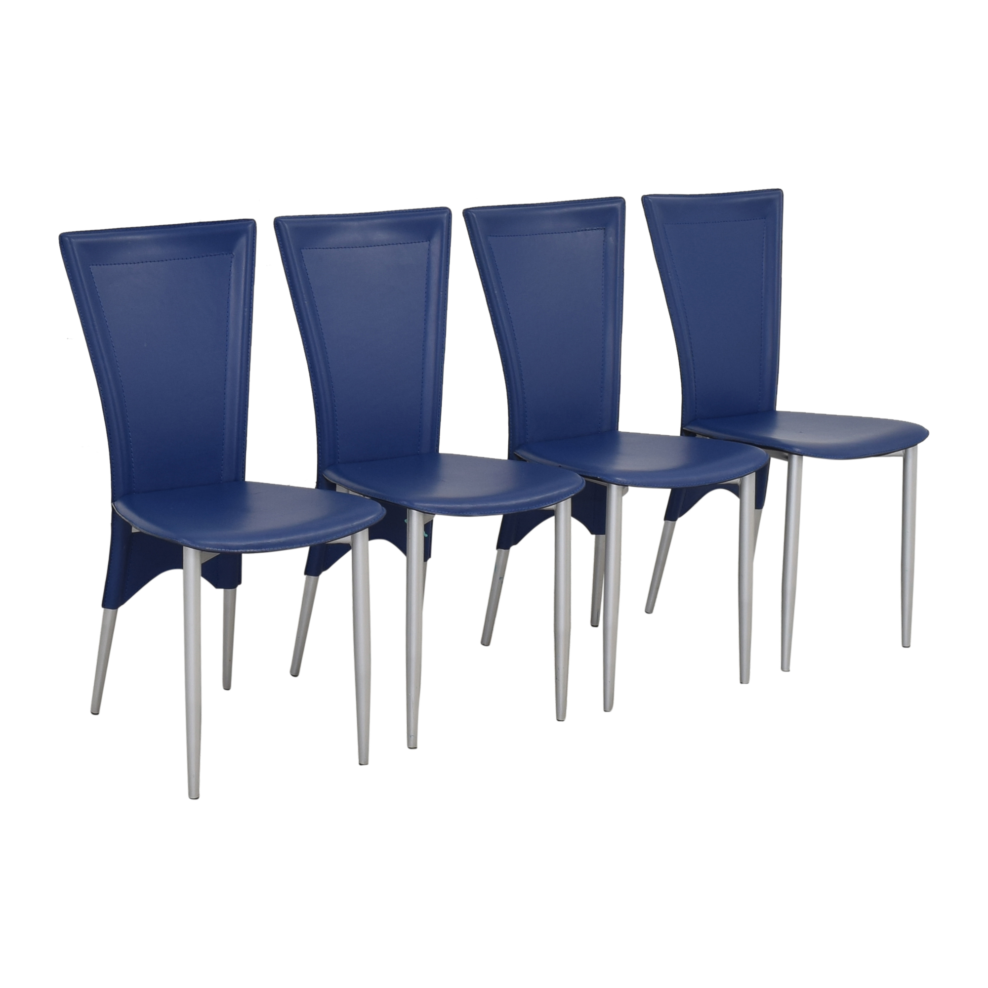 High Back Dining Chairs Chairs