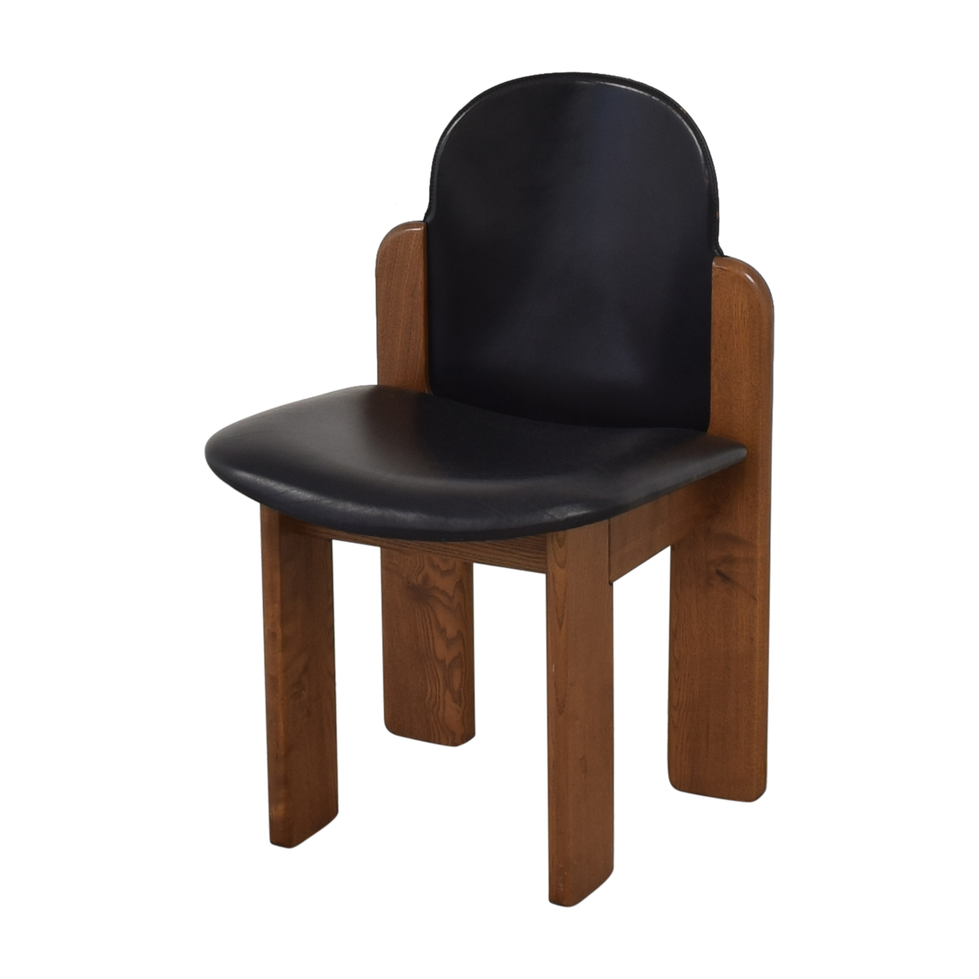 buy Fratelli Montina Italian Dining Chairs Fratelli Montina Dining Chairs