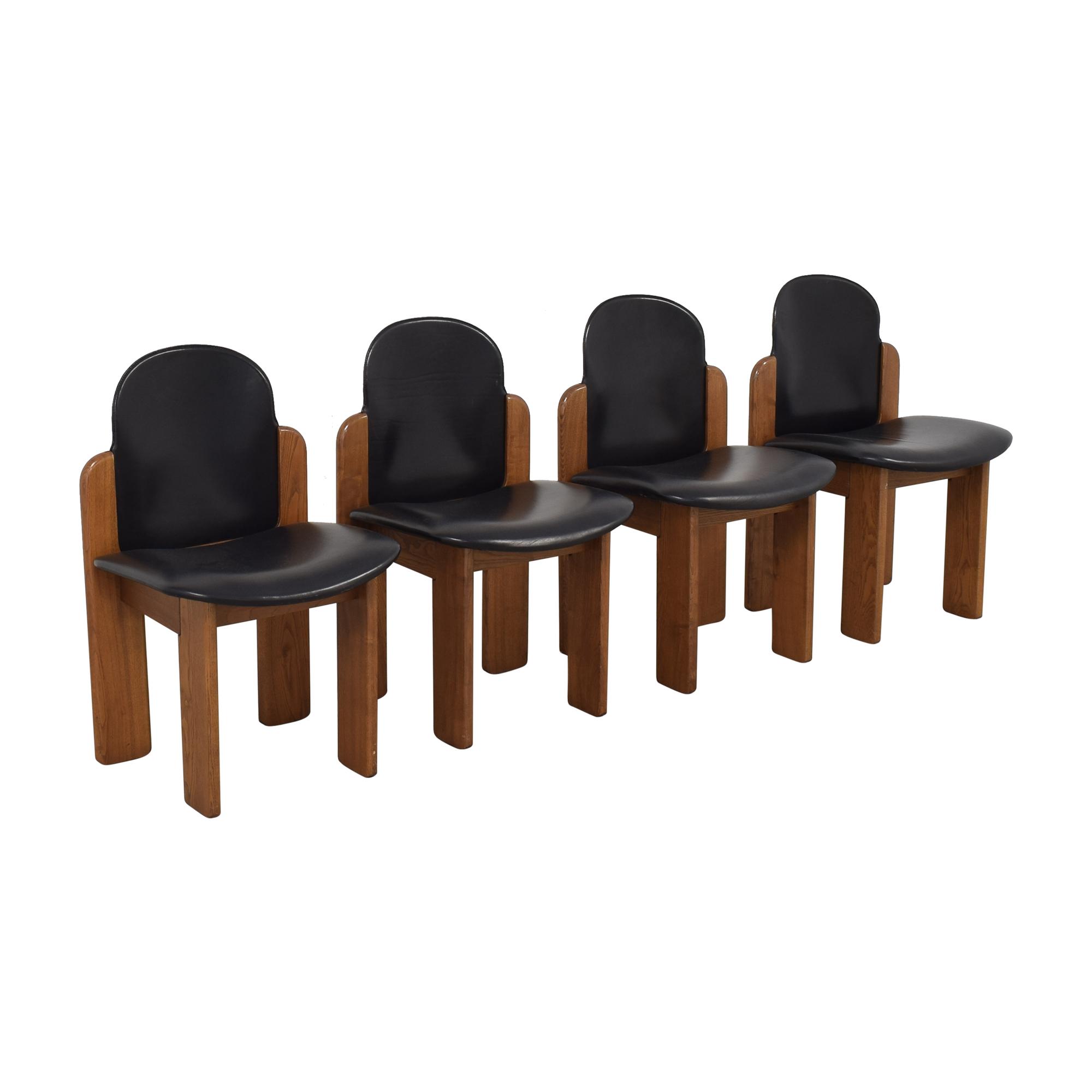 buy Fratelli Montina Italian Dining Chairs Fratelli Montina