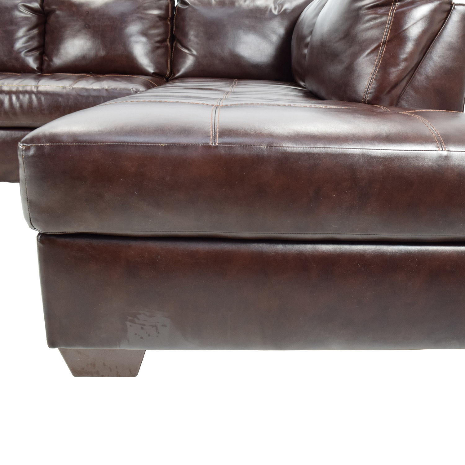 Jennifer Sofas And Sectionals Sofas U0026 Loveseats Sectional