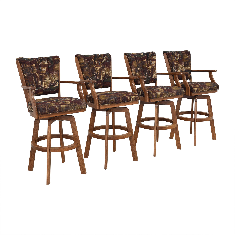 buy Billiard Bar Stools  Chairs