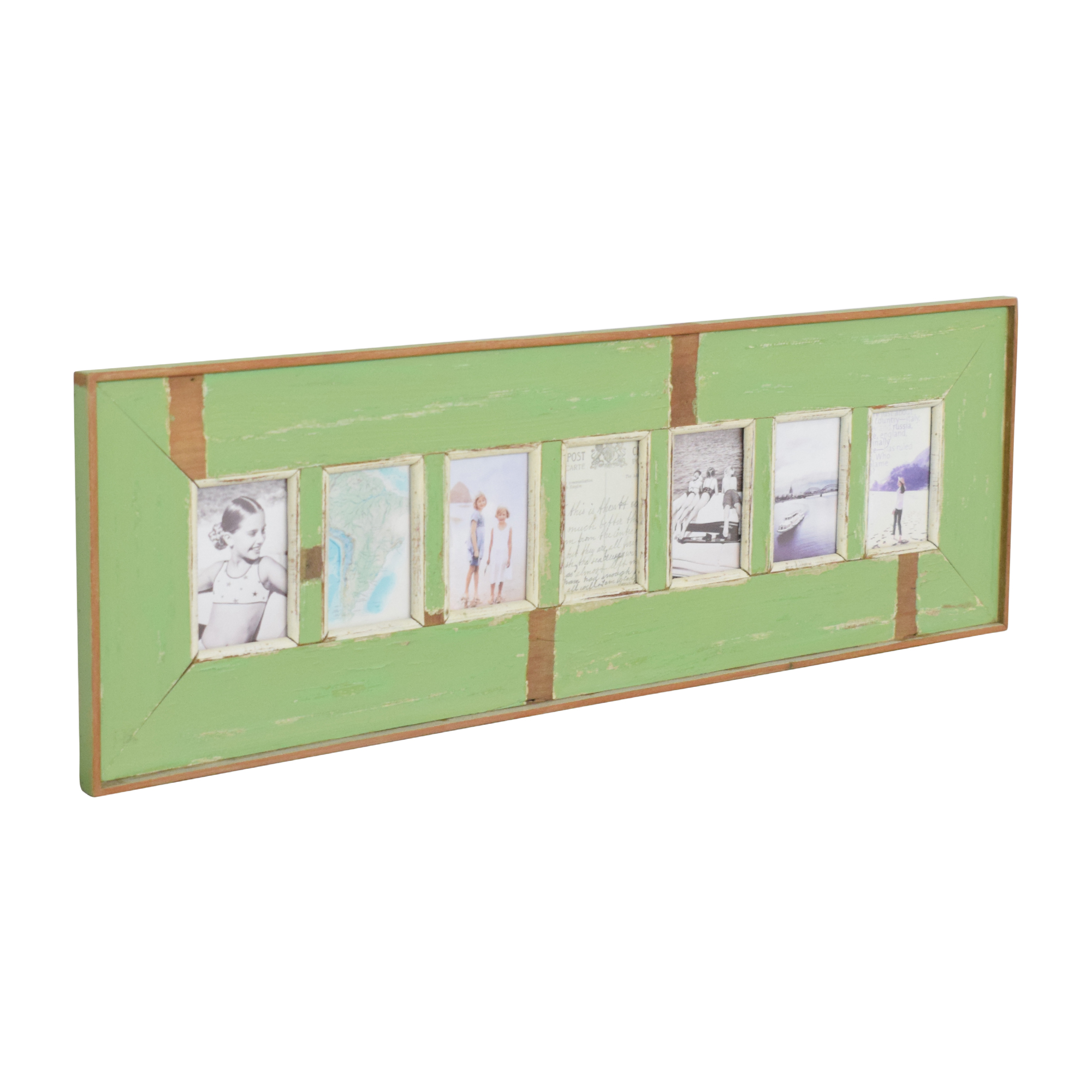 Shabby Chic Style Frame for sale