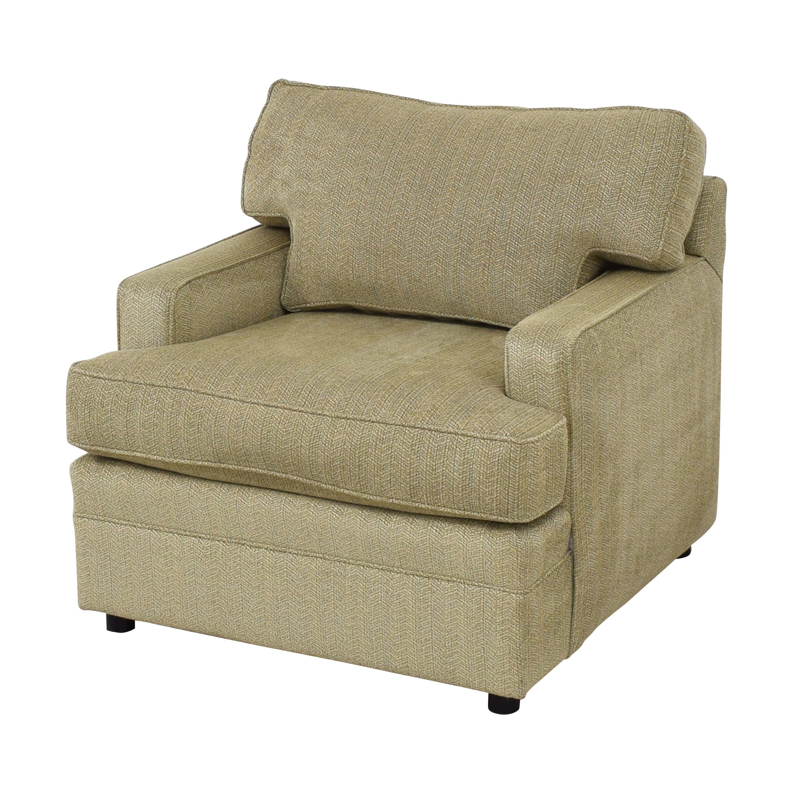 shop Thomasville Accent Chair Thomasville Accent Chairs