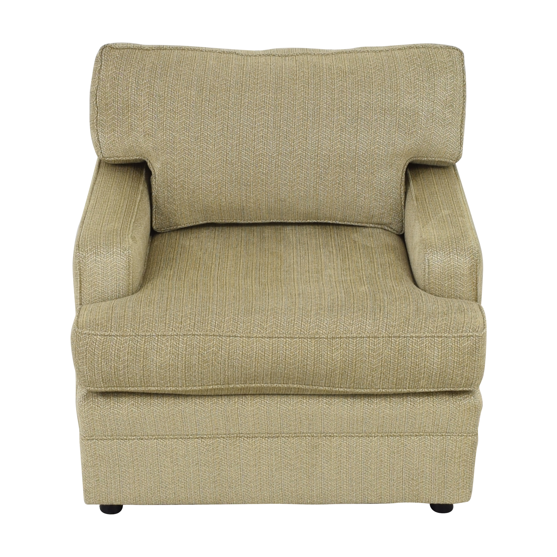 Thomasville Thomasville Accent Chair