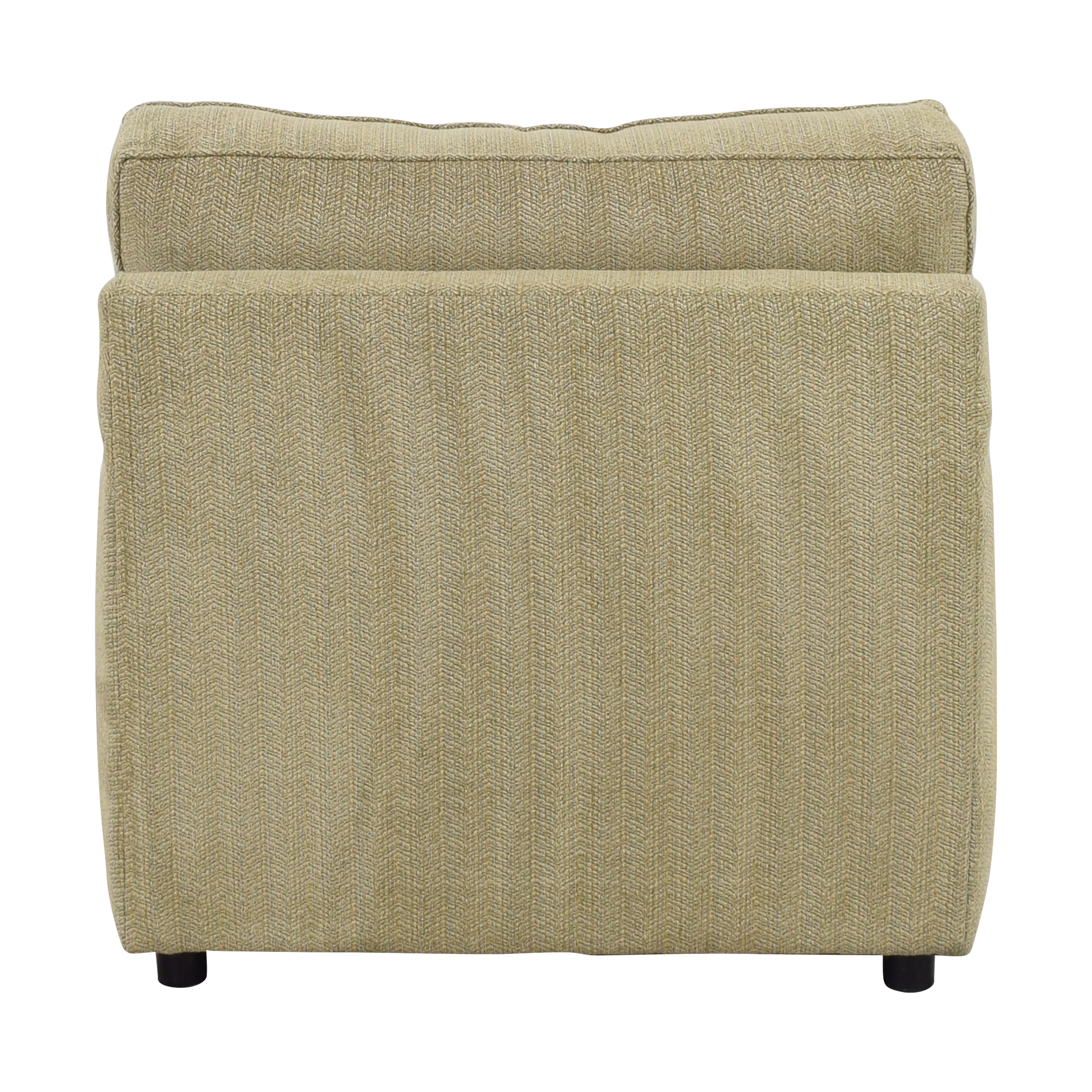 Thomasville Thomasville Accent Chair coupon