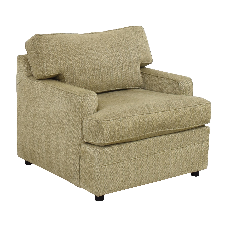 Thomasville Thomasville Accent Chair on sale