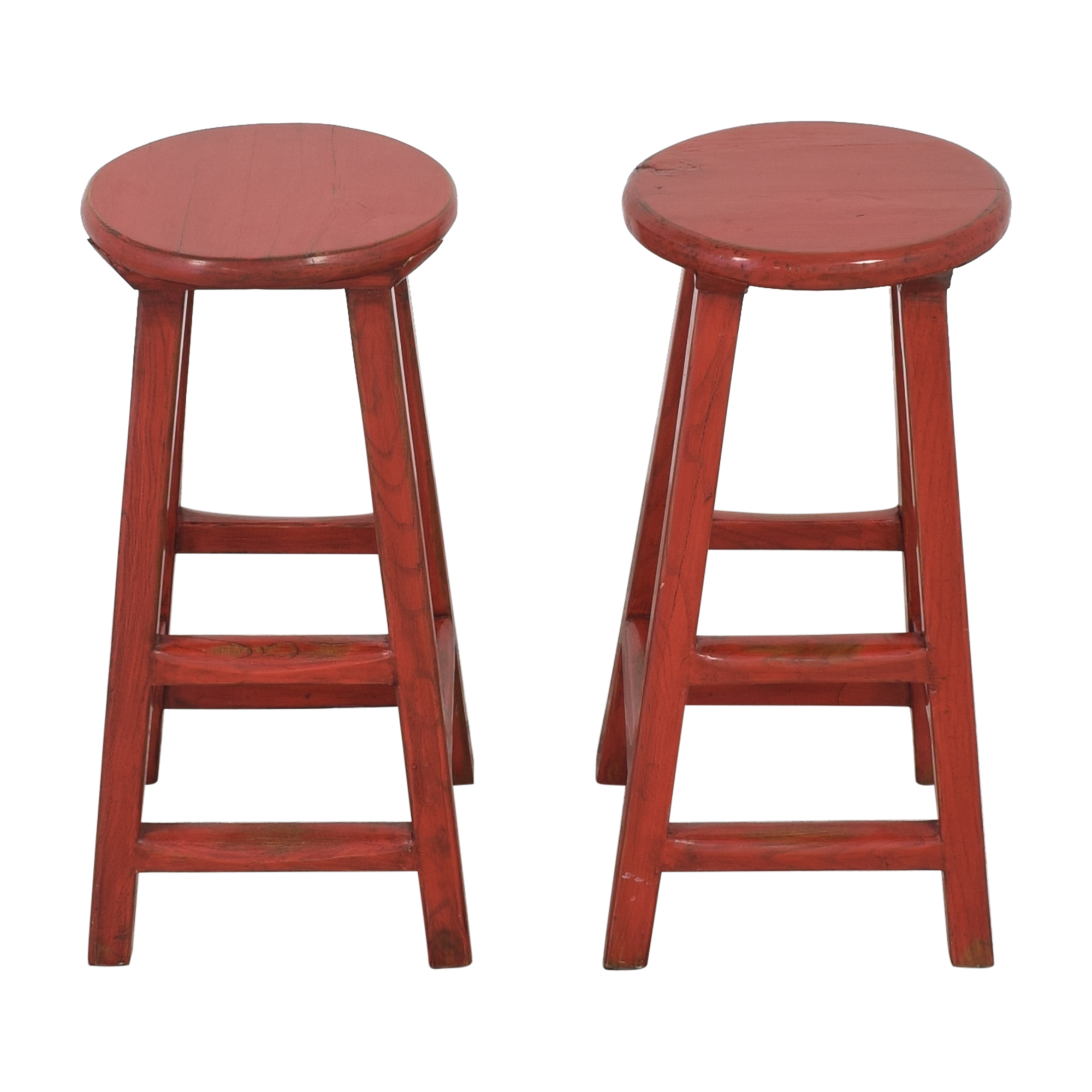 buy Sturdy Kitchen Counter Stools  Stools