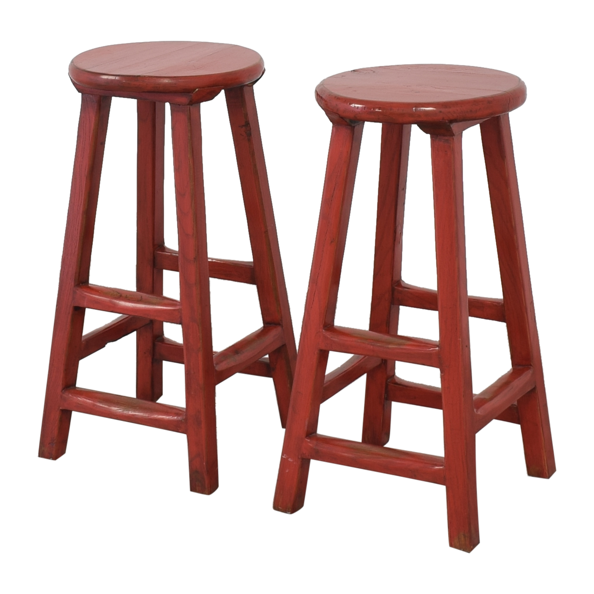buy  Sturdy Kitchen Counter Stools online